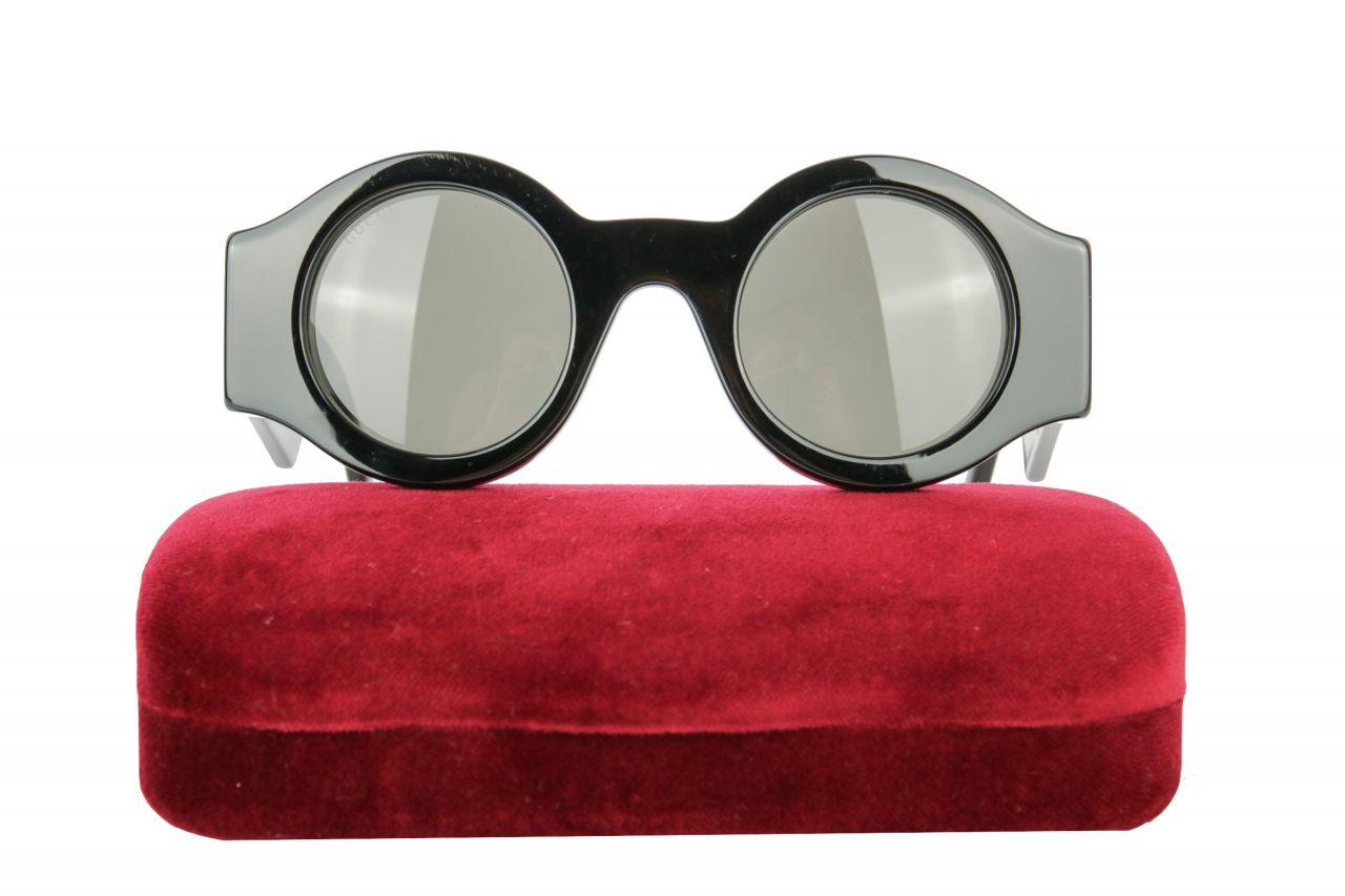 "Gucci Sonnenbrille ""GG0629S"""