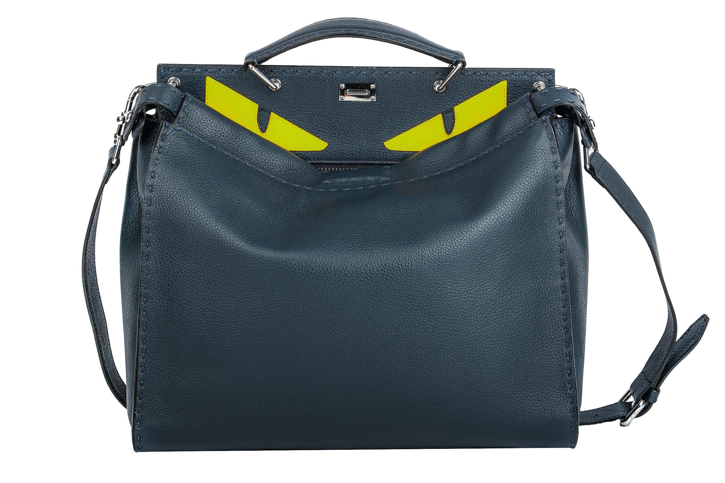66f95926229c7 Second Hand Designer-Handtaschen   -Accessoires