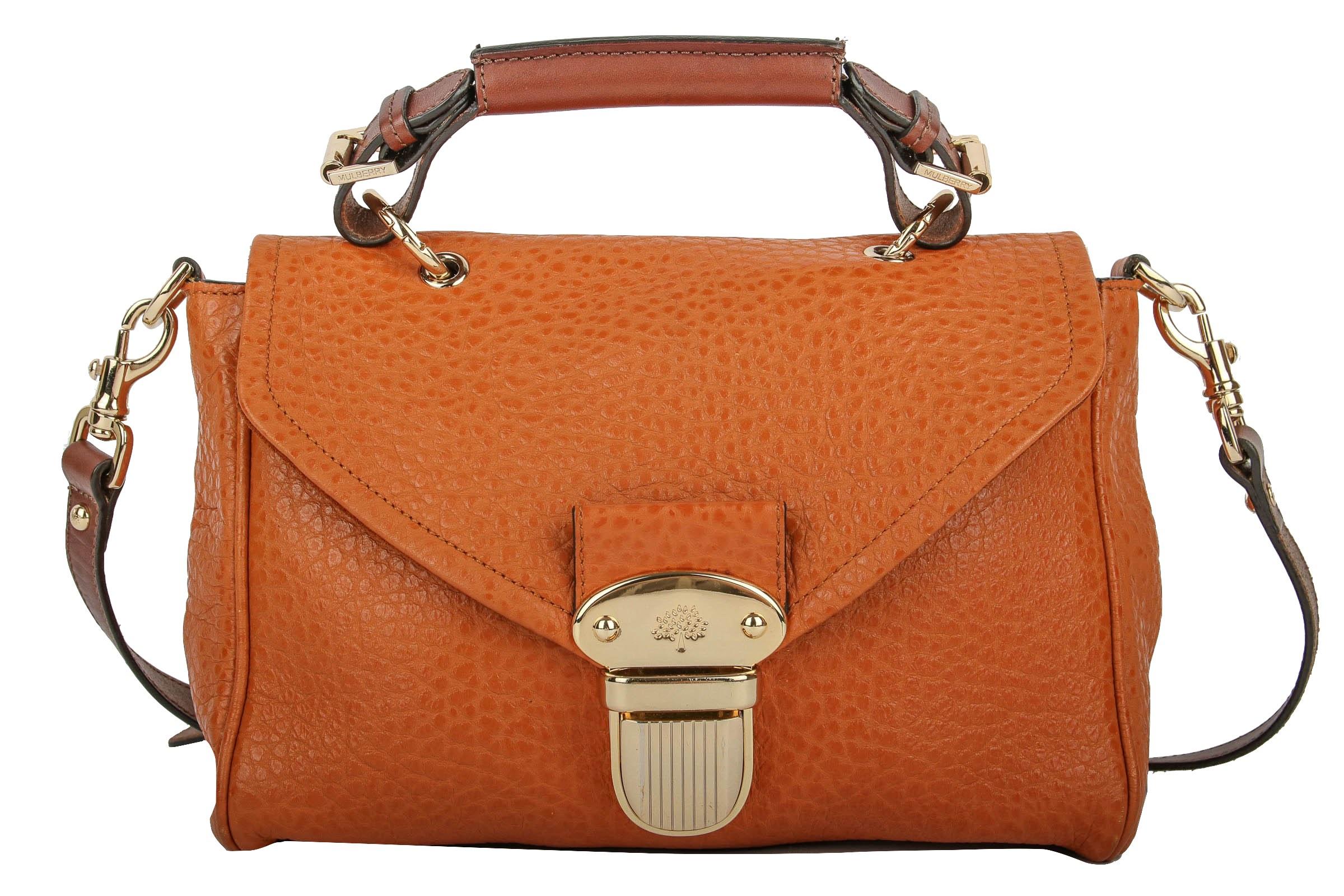 c1db14afb1 Mulberry Handbags & Accessories | Luxussachen.com