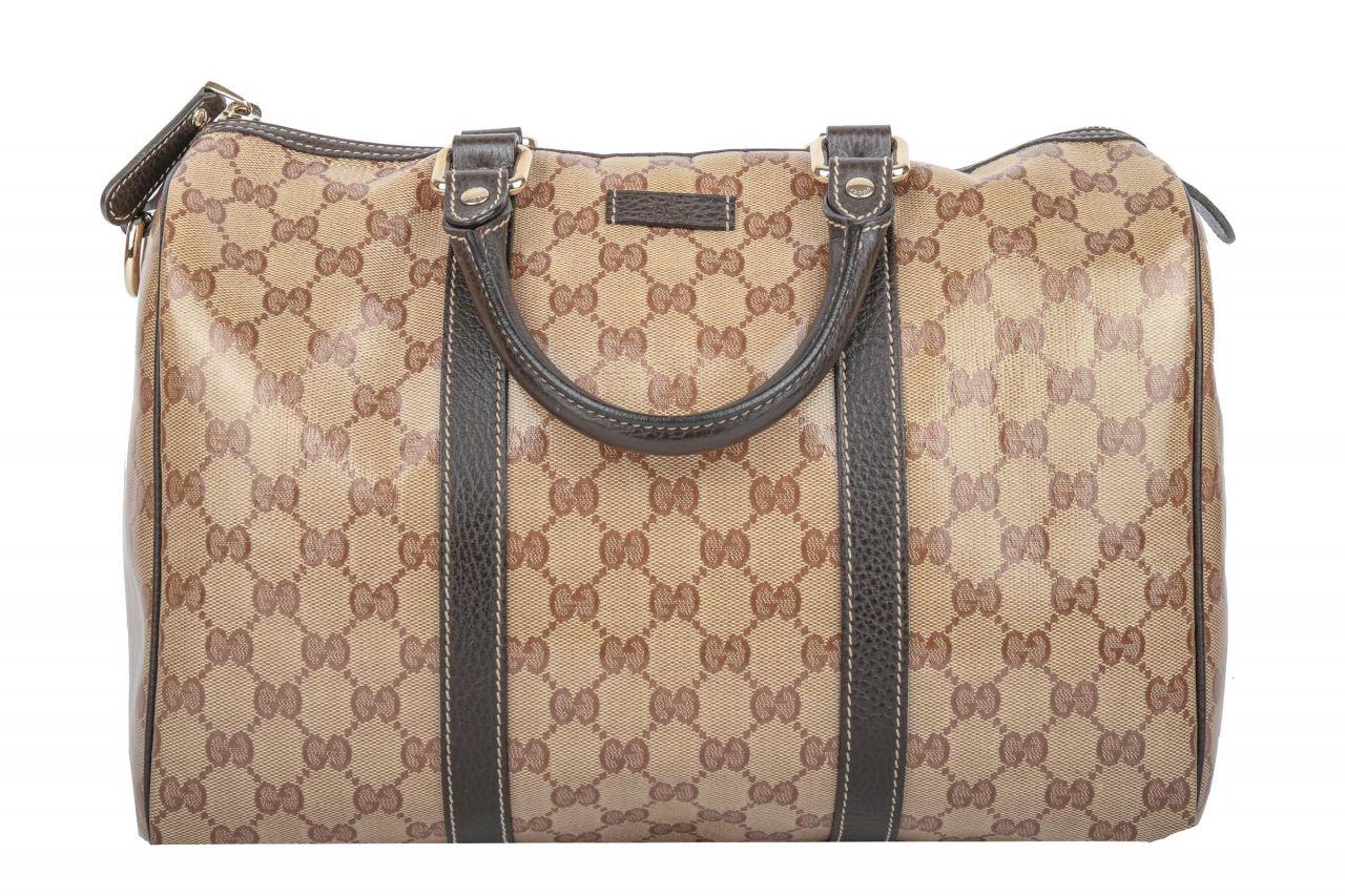 Gucci Handtasche GG Style