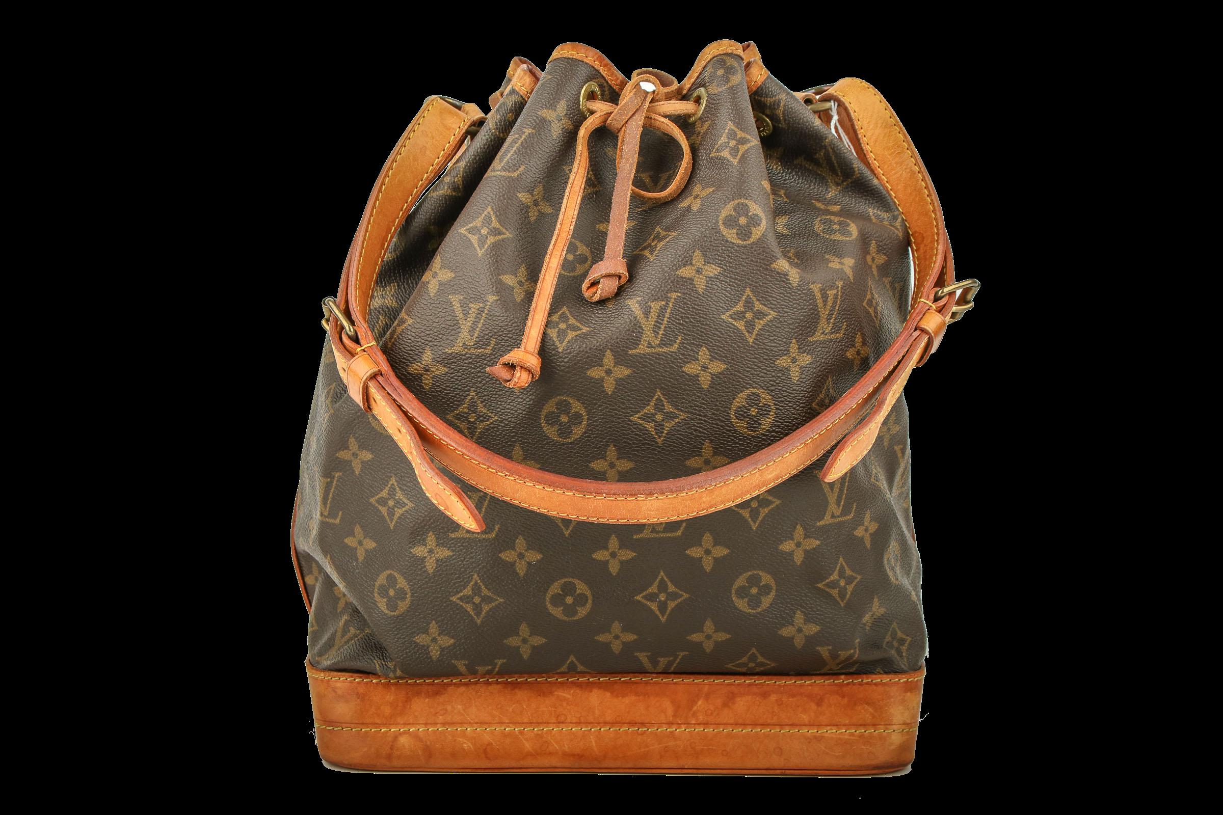 afa46bbd73 Louis Vuitton Handtaschen & Accessoires   www.semadatacoop.org