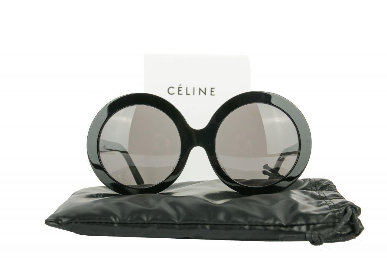 """Céline Sonnenbrille """"CL40081U"""""""