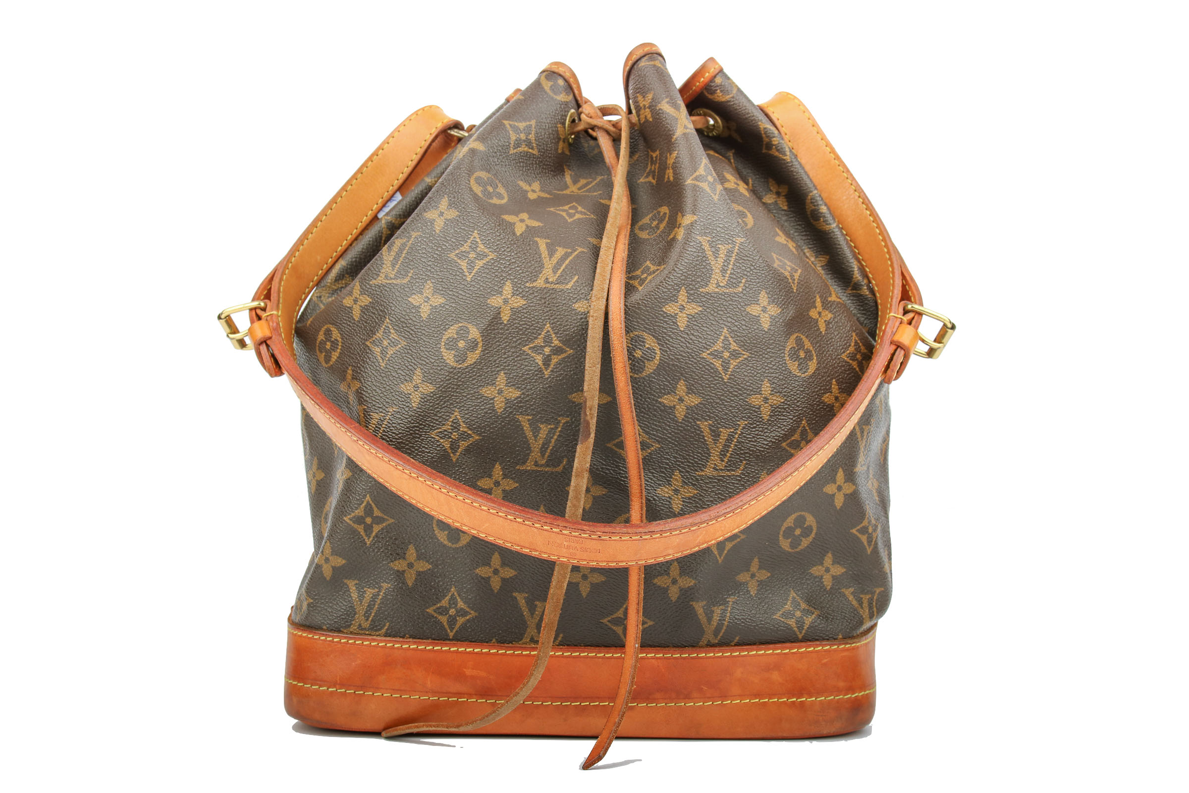 another chance release info on aliexpress Louis Vuitton Grand Sac Noe Preis | Ahoy Comics