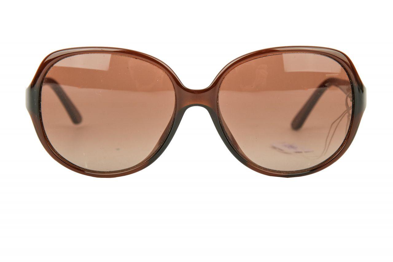 """Fendi Sonnenbrille """"FS5274"""" Braun"""