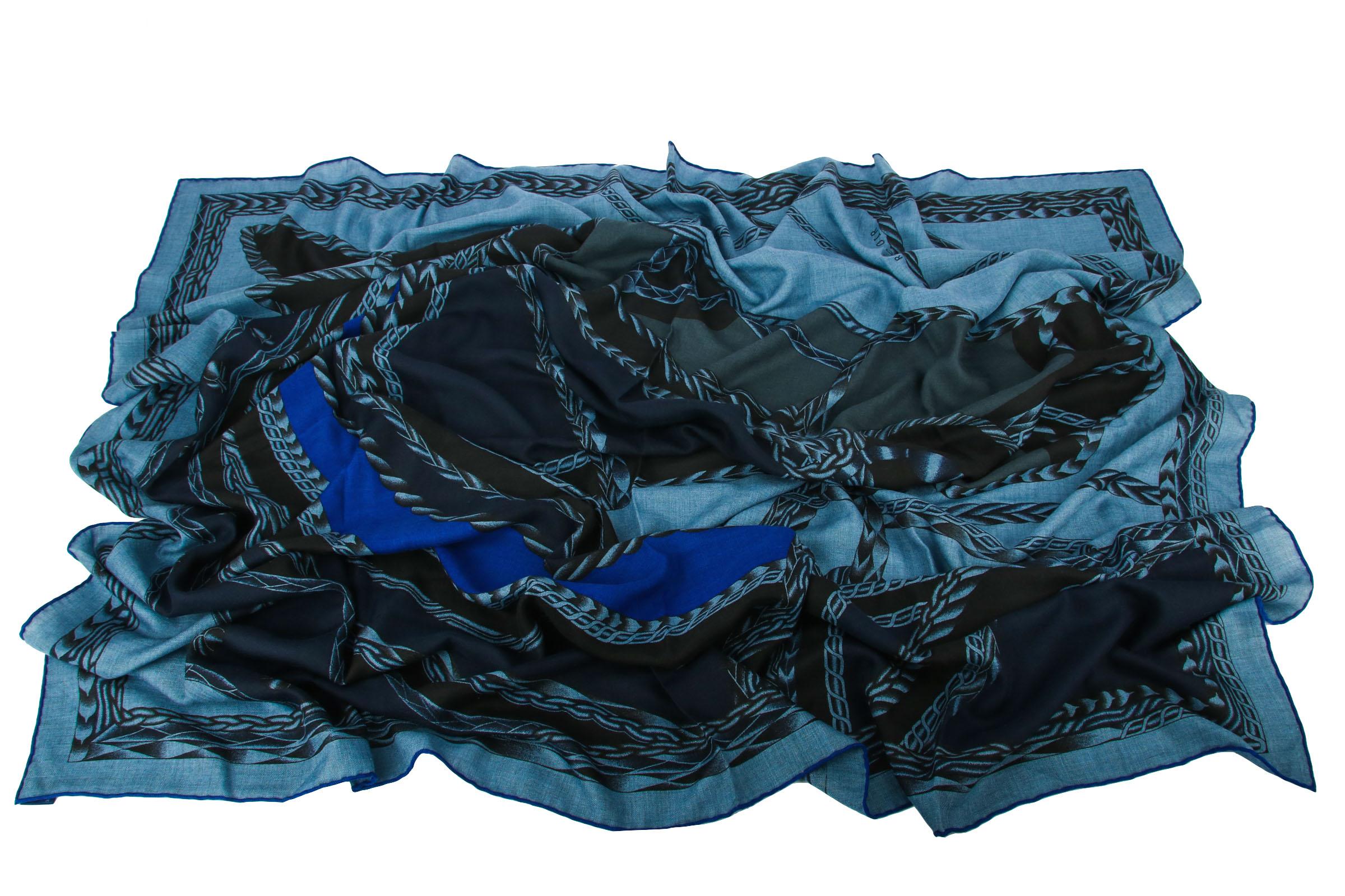 949f12f2b54d1 Hermès Schal