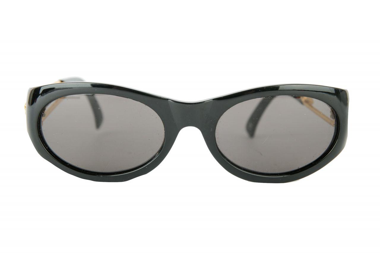 "Versace Sonnenbrille ""MOD 429 COL 852"""