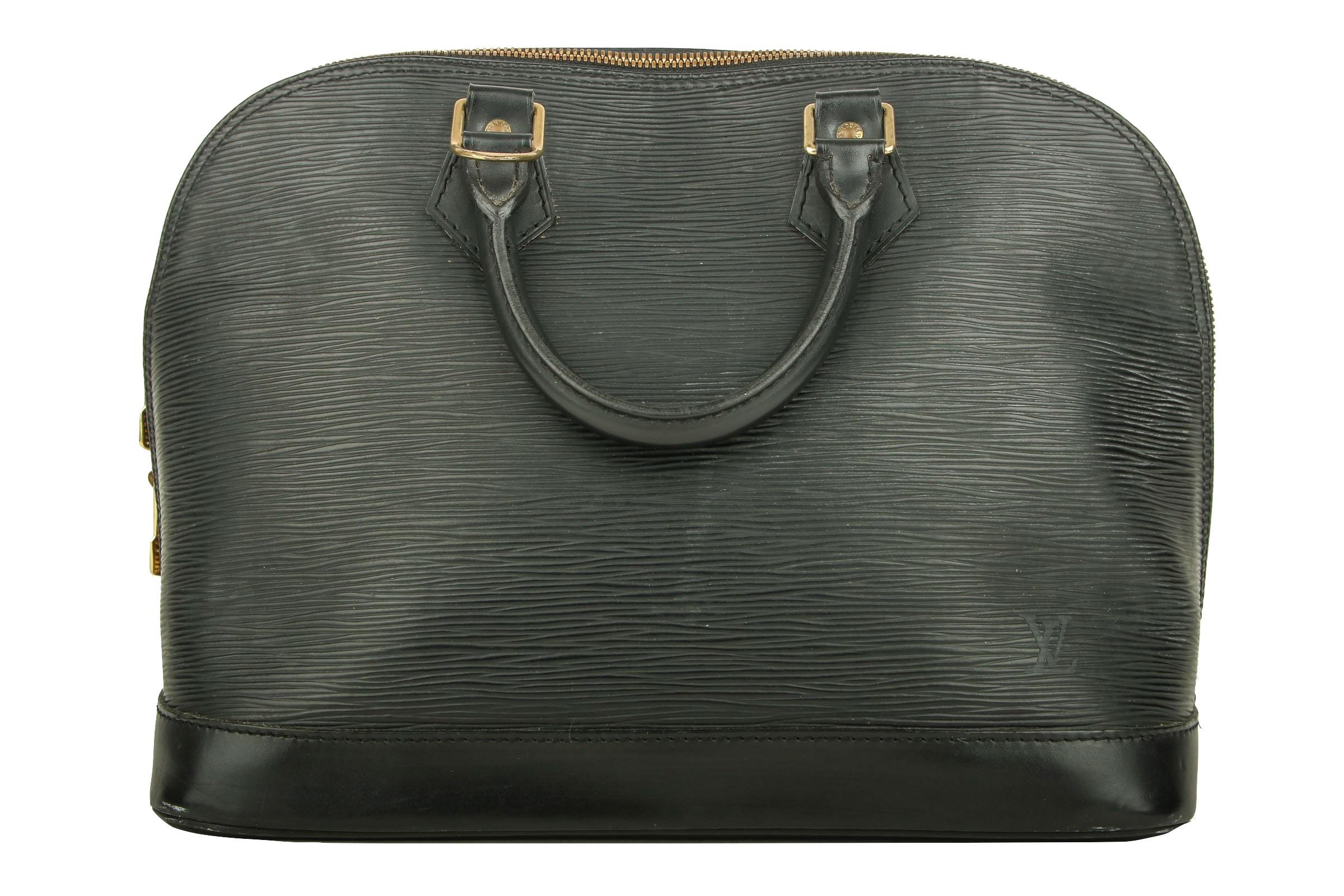 875dd571d3 Louis Vuitton Handtaschen & Accessoires | Luxussachen.com