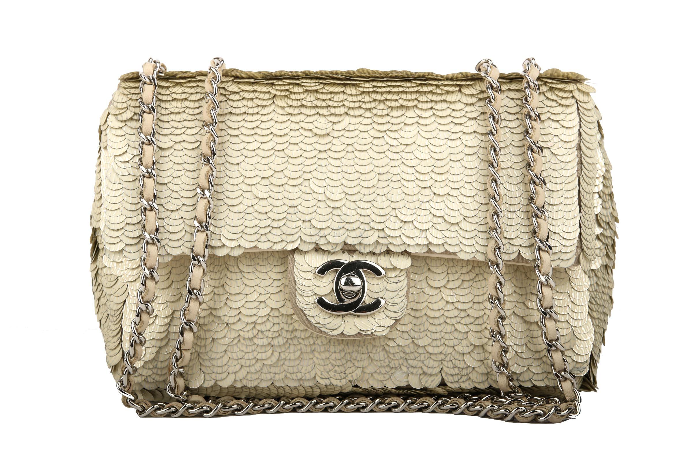 Second Hand Designer Handtaschen Accessoires Luxussachen Com