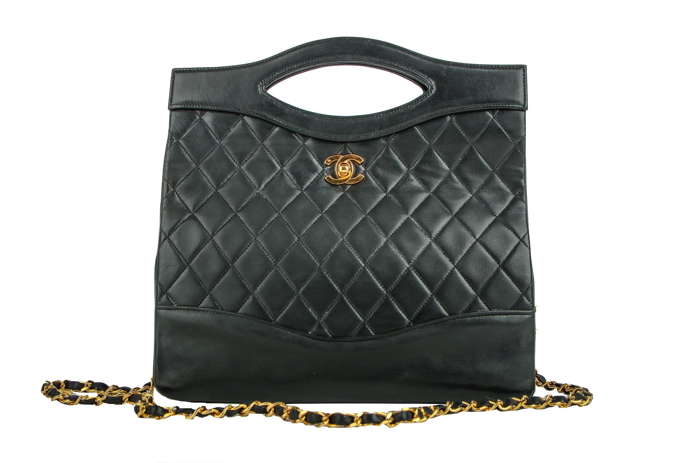 6ca58b60ae7d0 Luxus Handtaschen Onlineshop