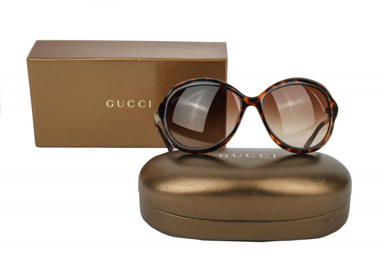 Gucci Sonnenbrille GG 3130/S