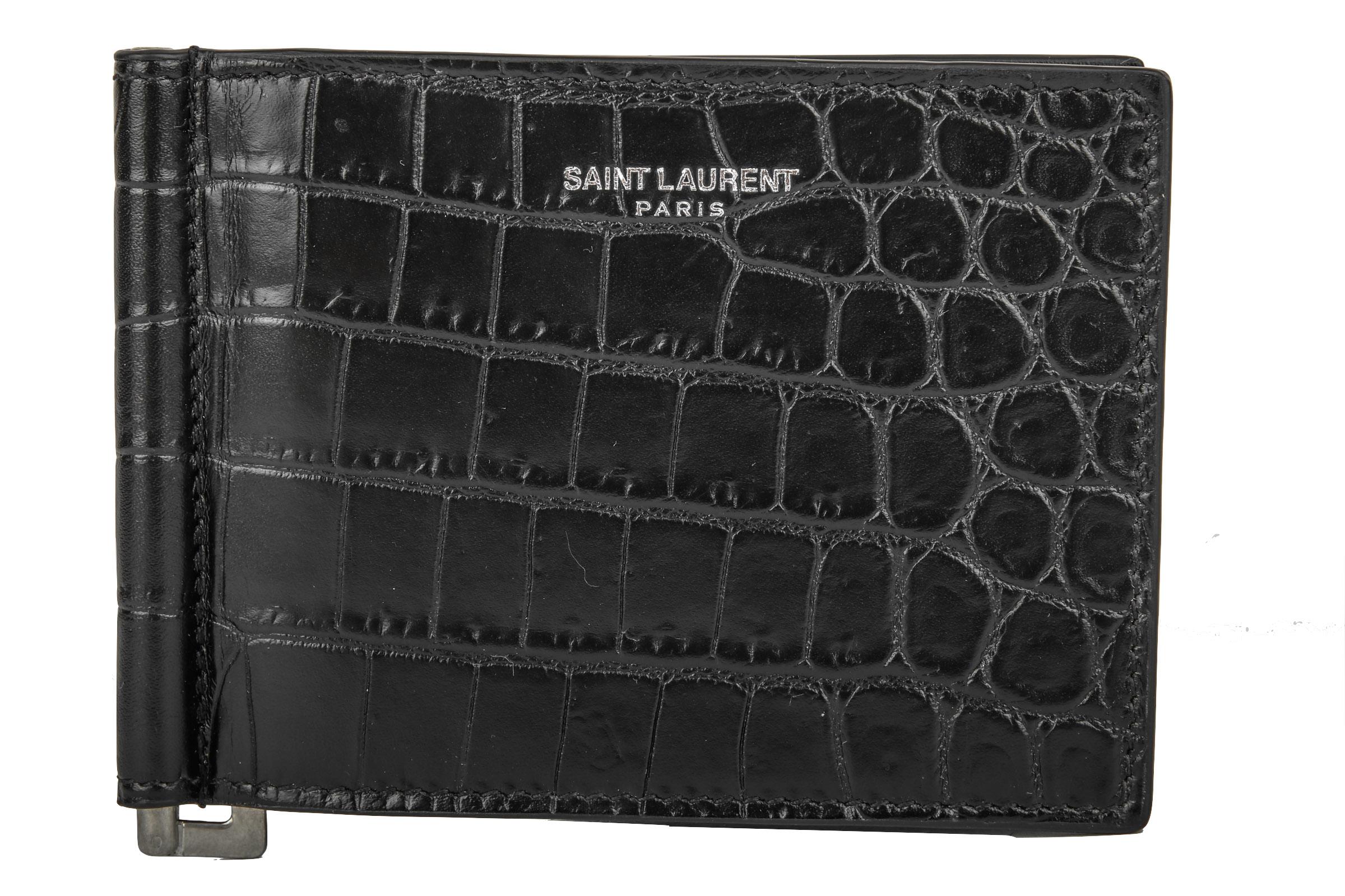 97222d5b911 Saint Laurent Handbags & Accessories   Luxussachen.com