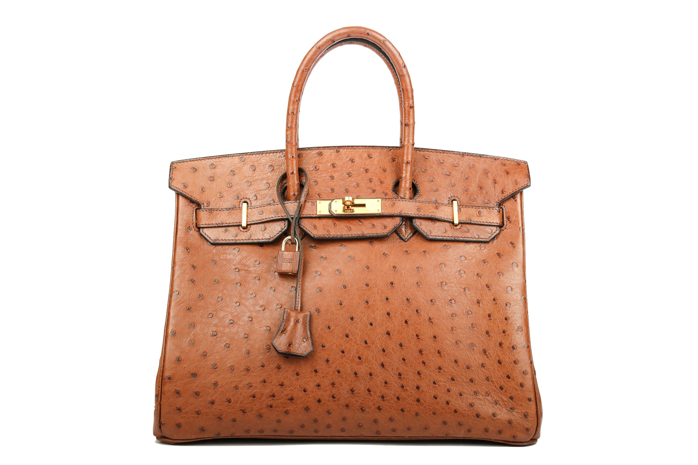 Hermes Birkin Bag Luxussachen Com