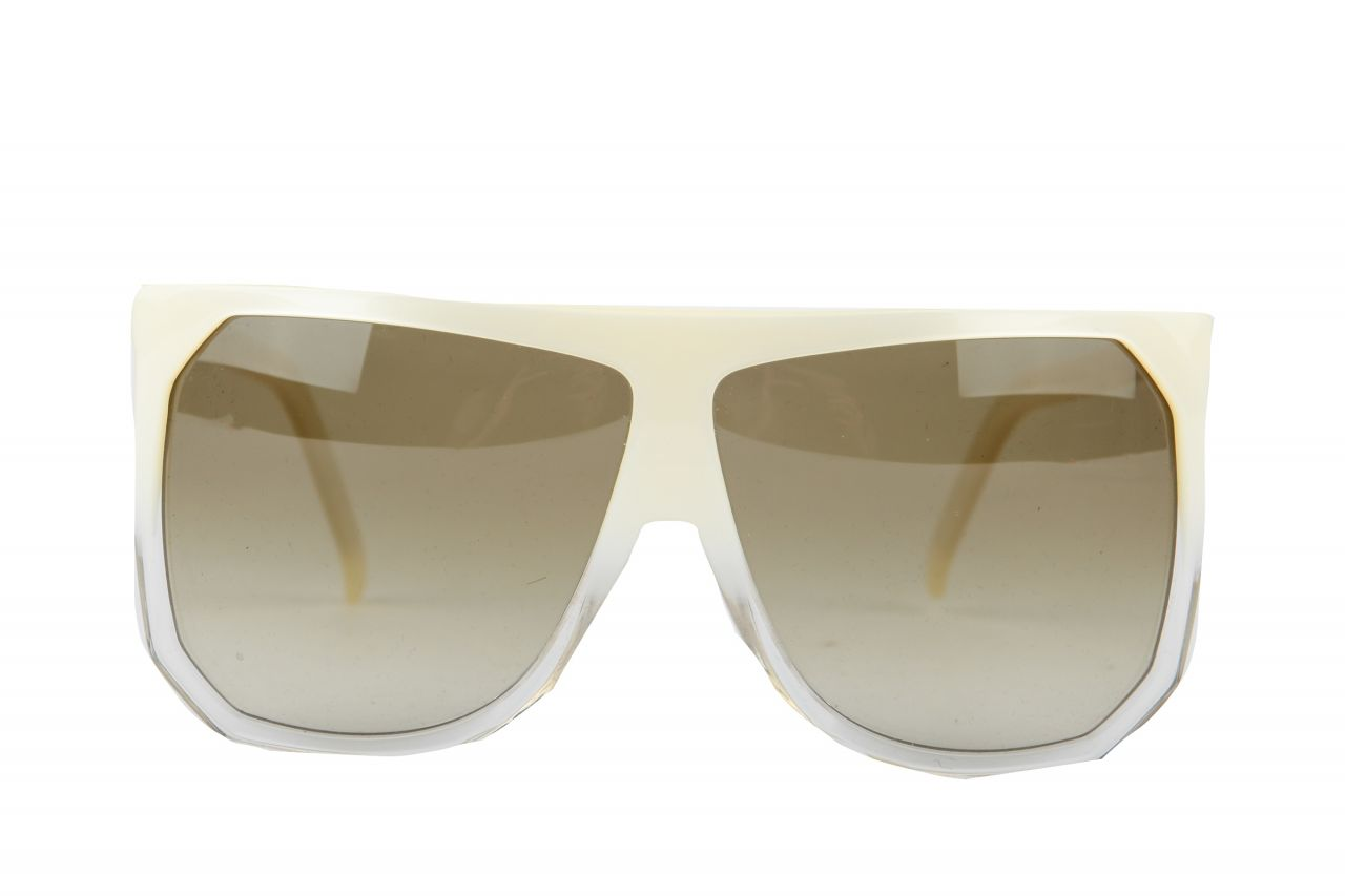 Loewe Sonnenbrille SLW9436303AD