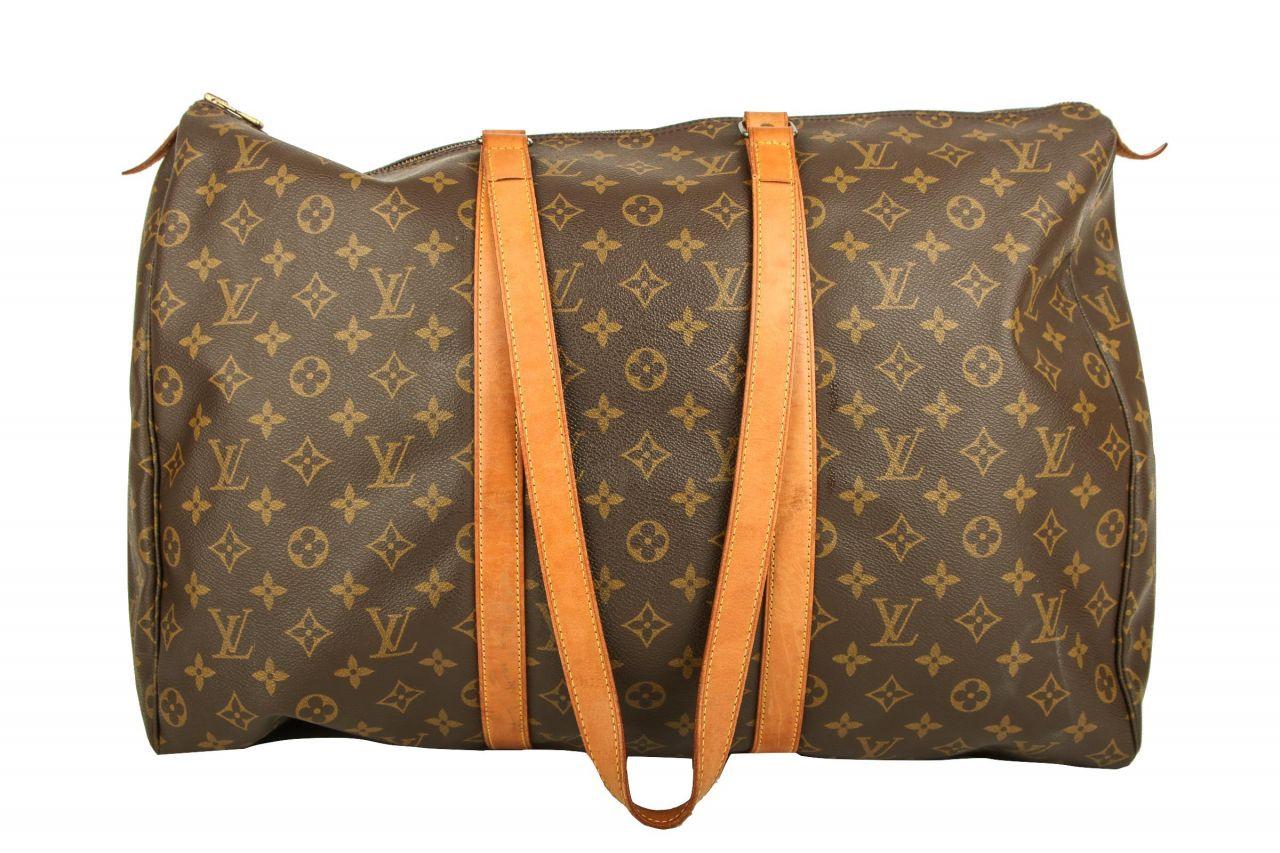 Louis Vuitton Sac Flanerie 50