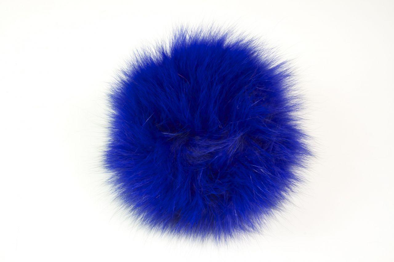 Fellbommel Royal Blau