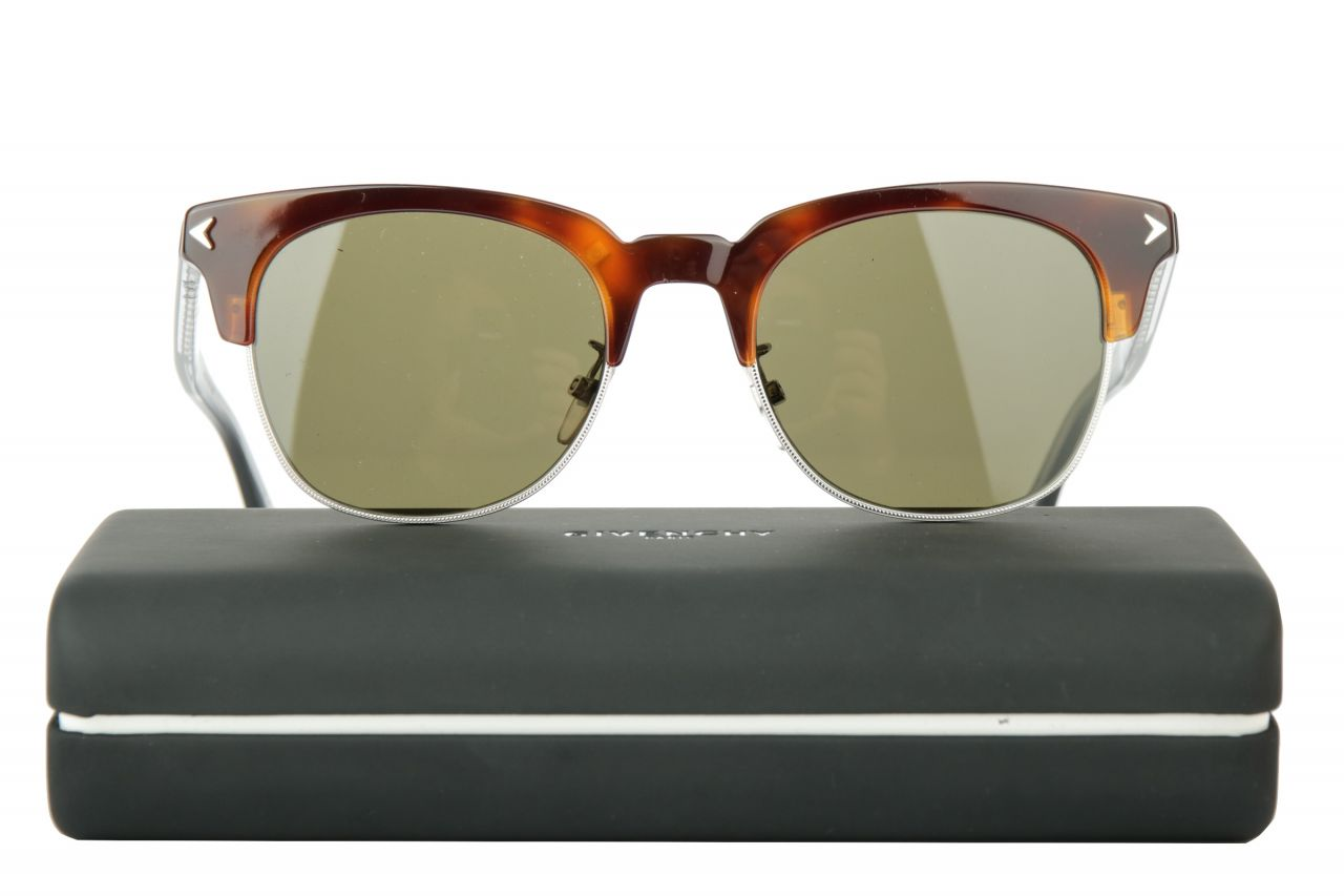 """Givenchy Sonnenbrille """"GV 7083/F/S"""