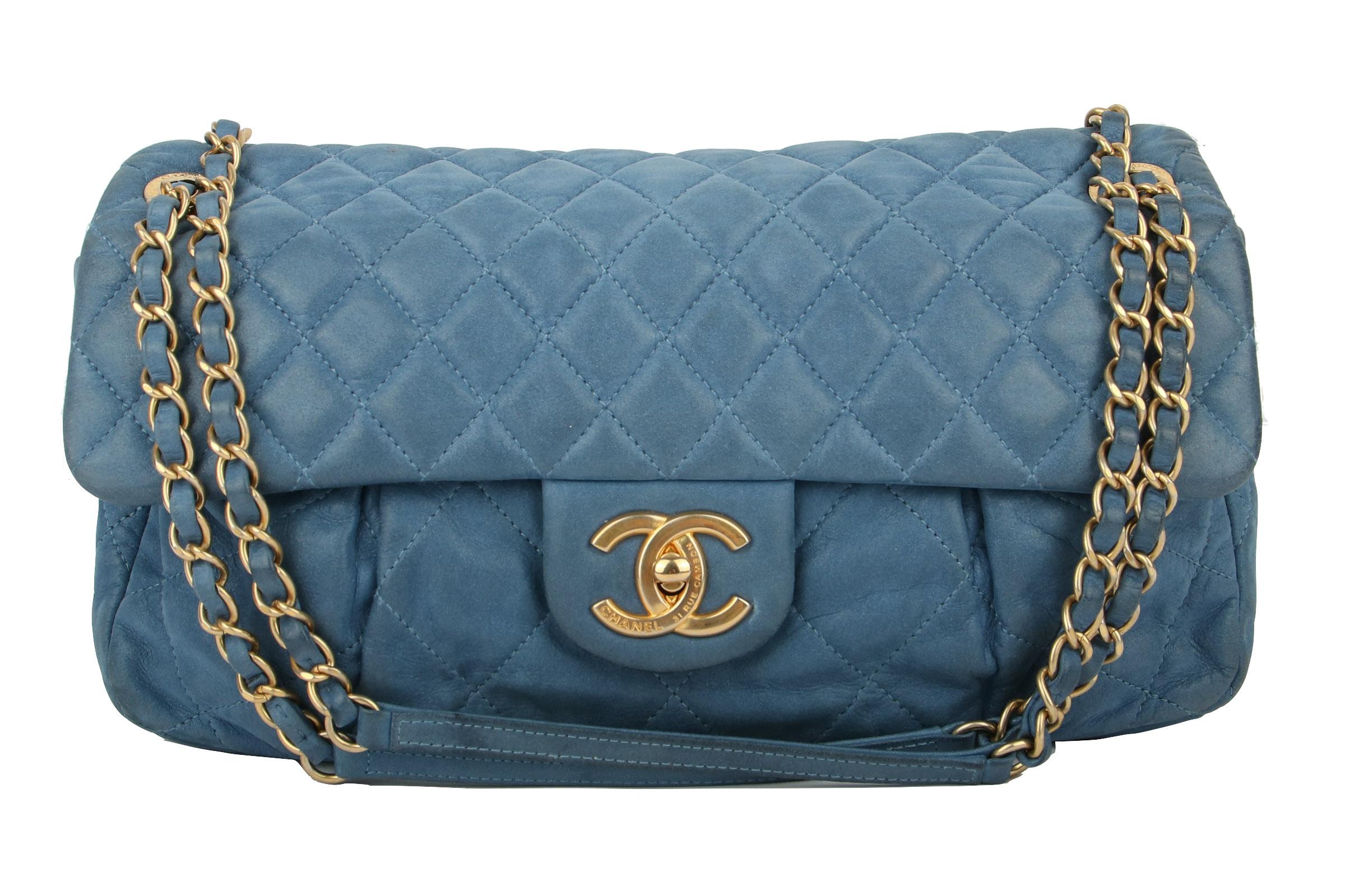 53350f487c5cd Chanel Handtaschen   Accessoires