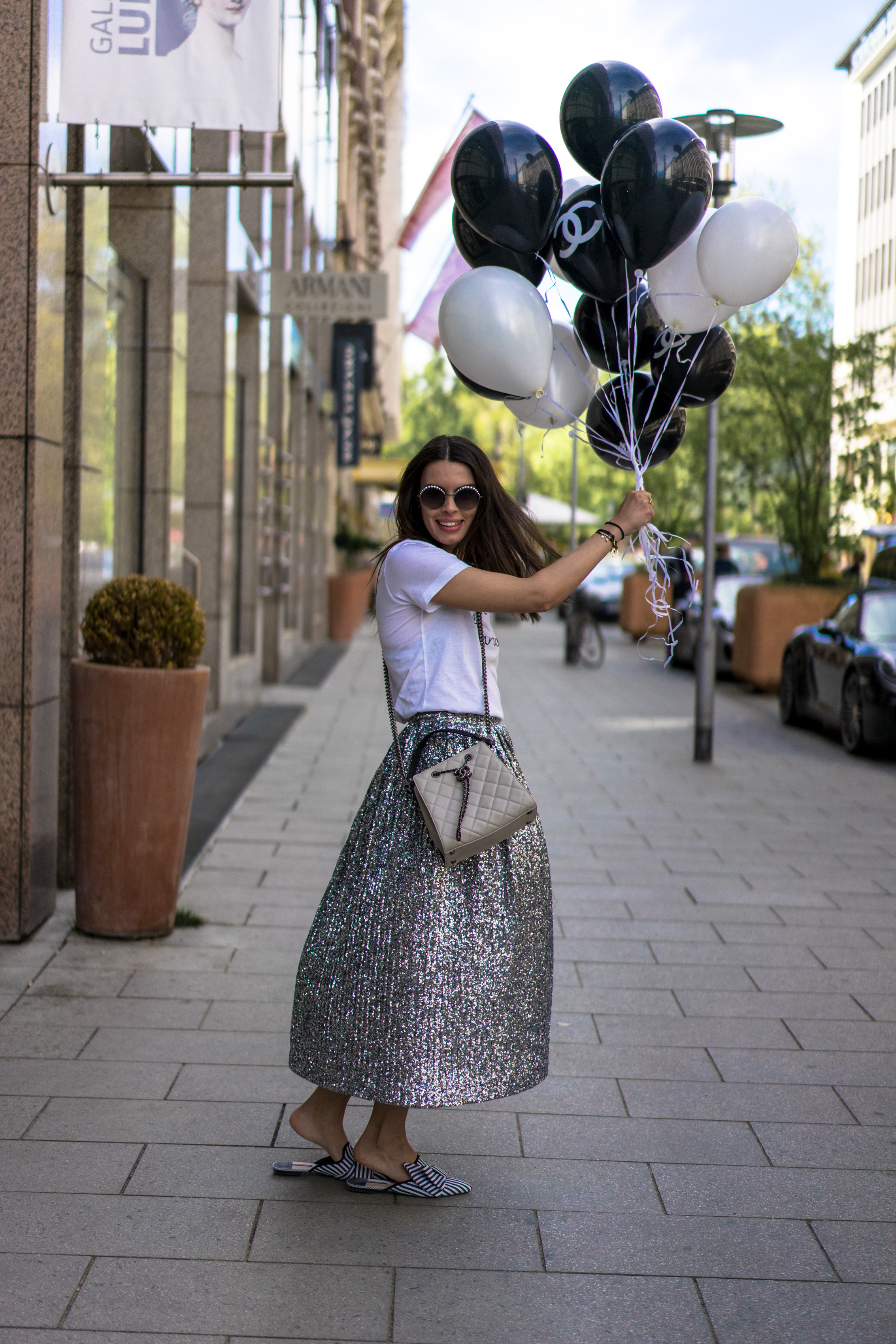 luxussachen-com-06147