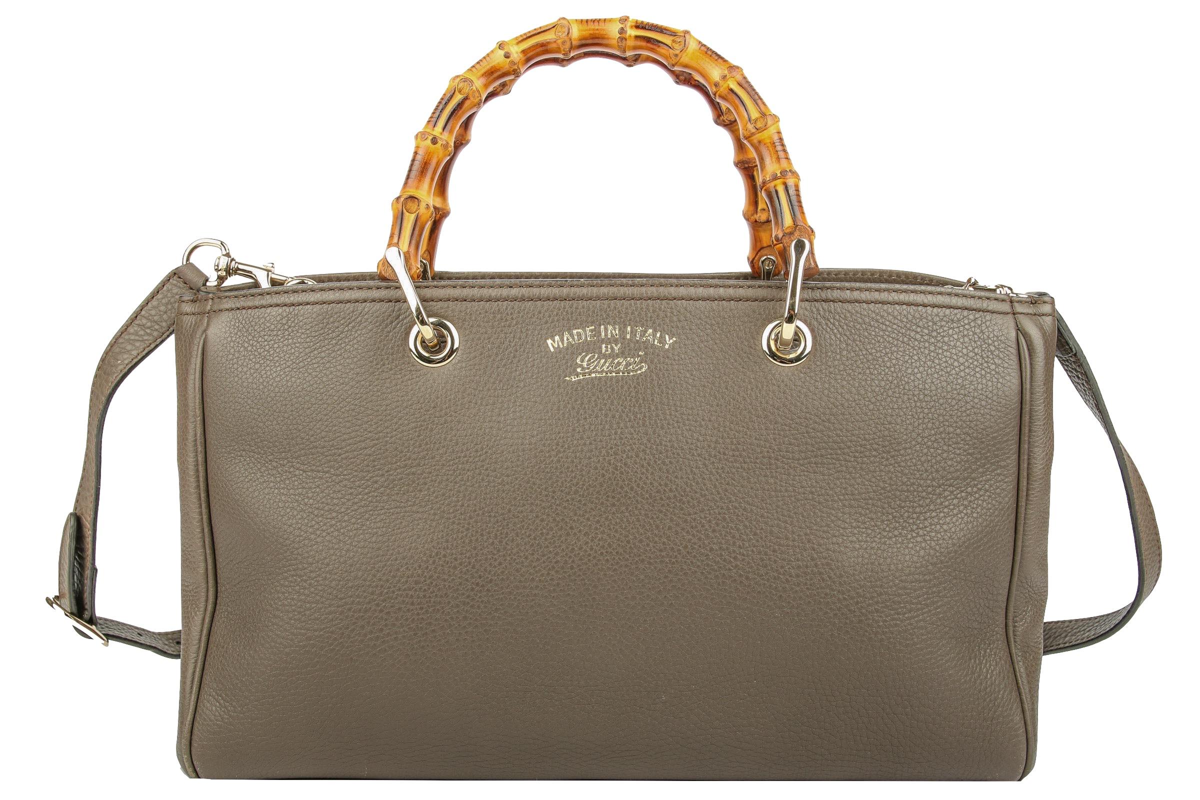 5bd2b9907c383 Gucci Handtaschen   Accessoires