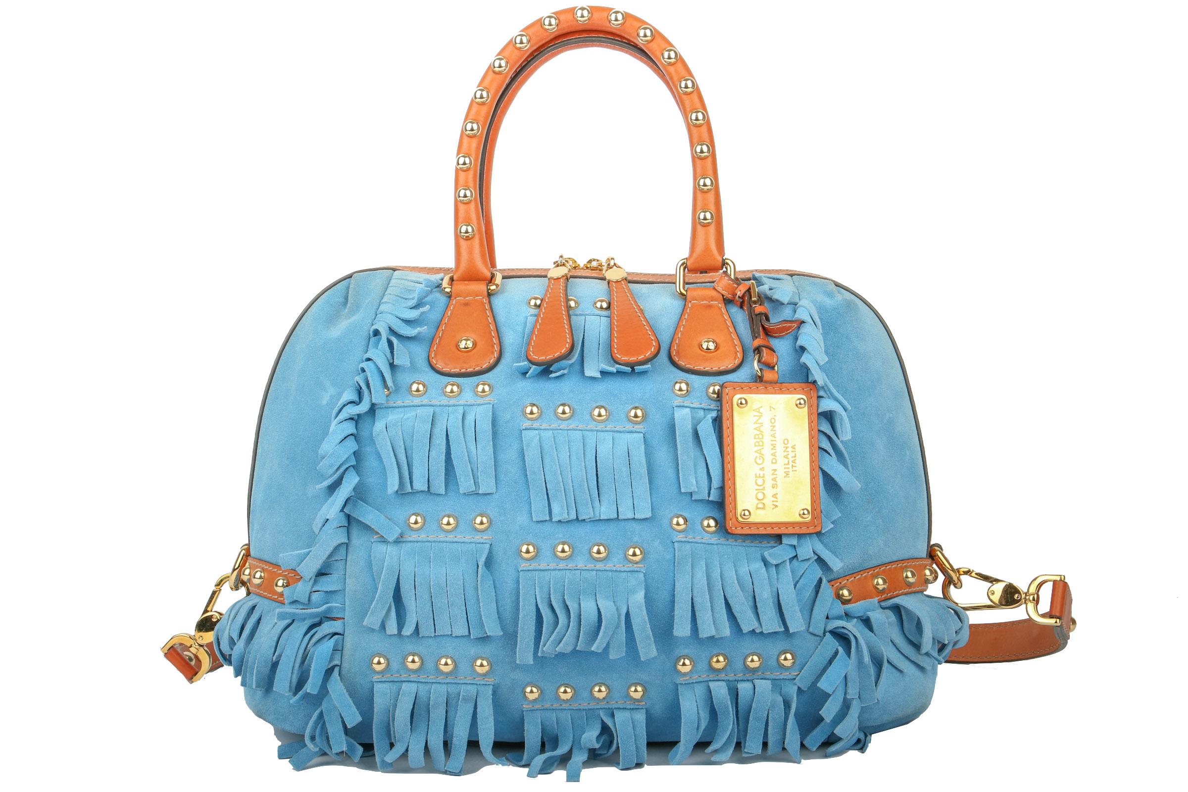 828356c06cdfb Second Hand Designer-Handtaschen   -Accessoires