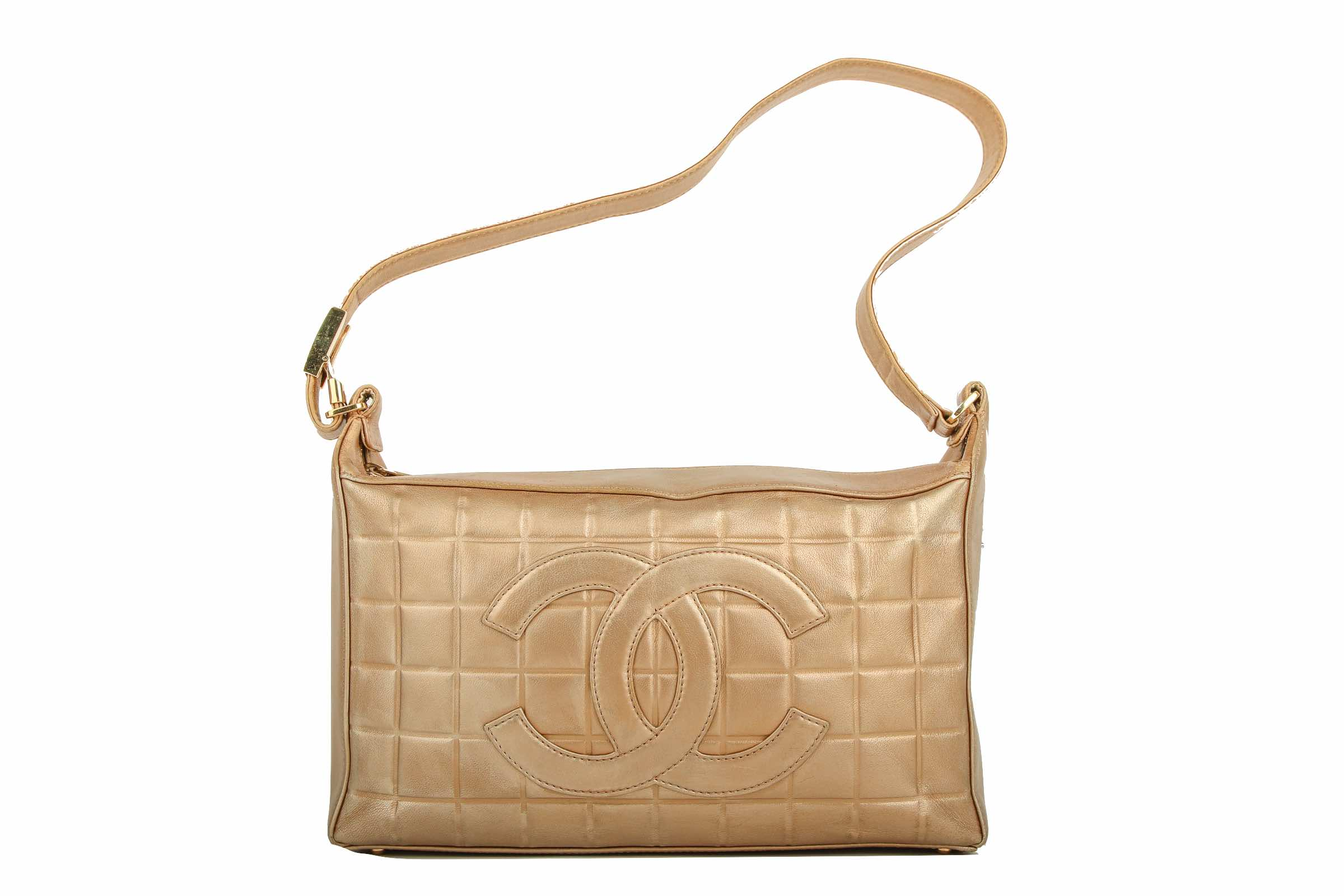 5800efa9252e8 Luxus Handtaschen Onlineshop