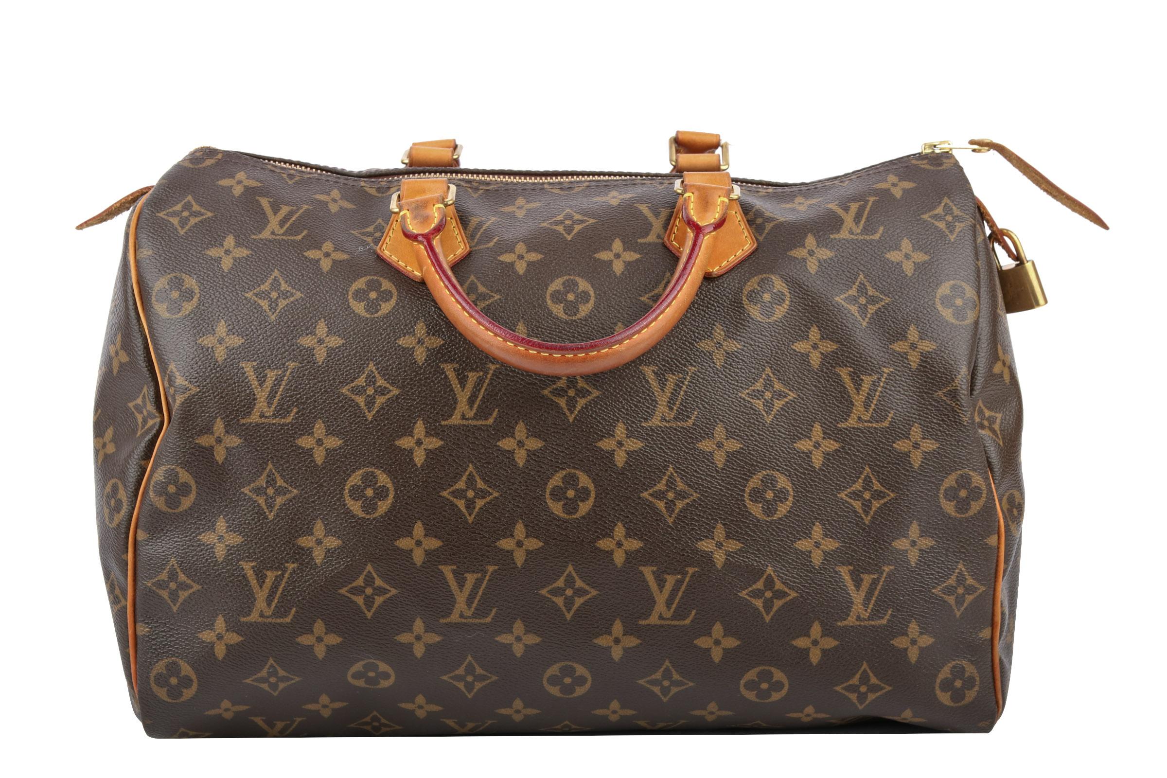 Second Hand Designer Handtaschen Accessoires Luxussachencom