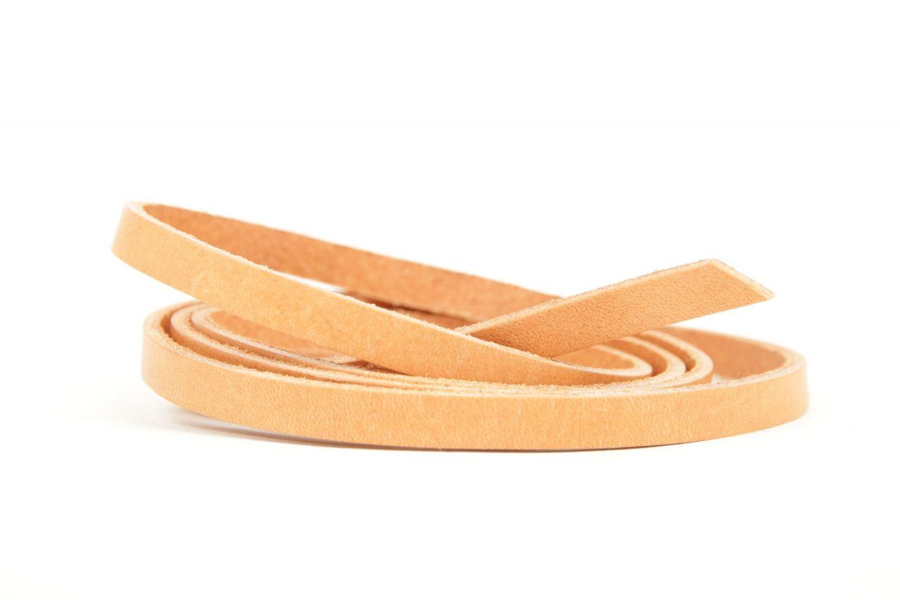 Leder Zugband für Louis Vuitton Sac Noe
