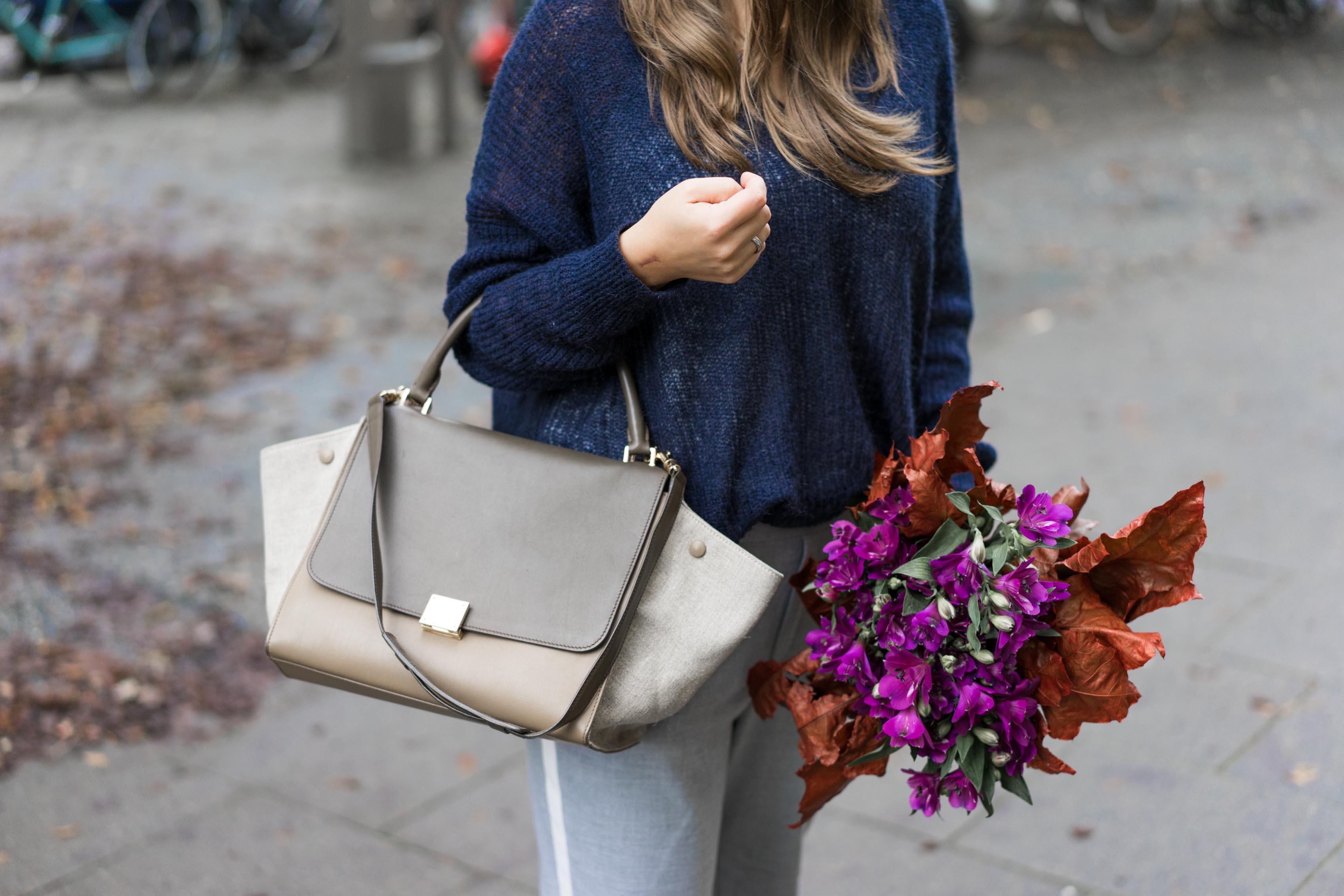 luxussachen-com-03348