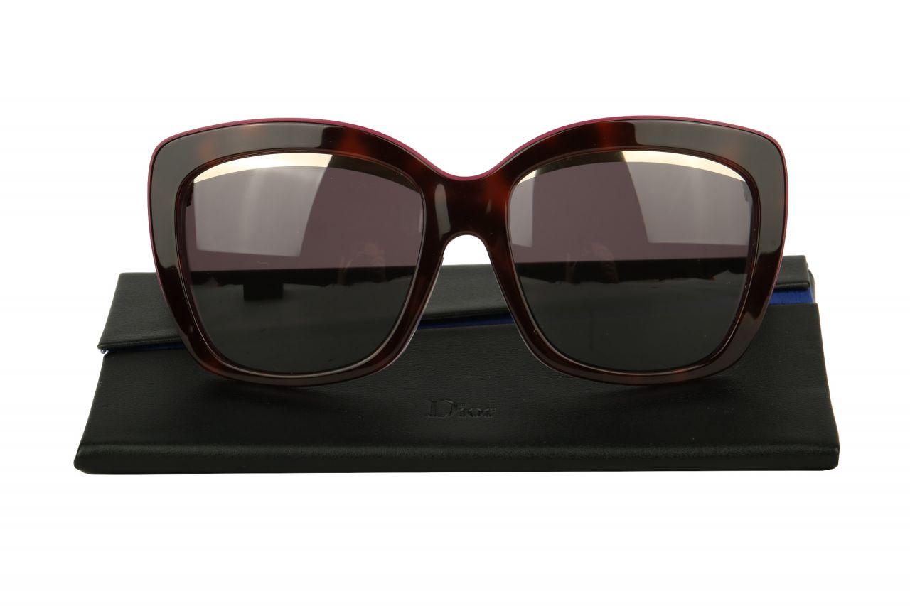 Dior Sunglasses Graphic 3C45S