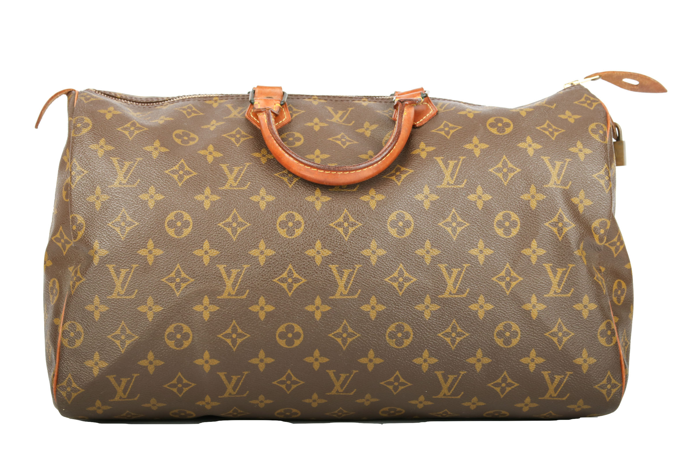 louis vuitton laptop tasche epi leder rot. Black Bedroom Furniture Sets. Home Design Ideas