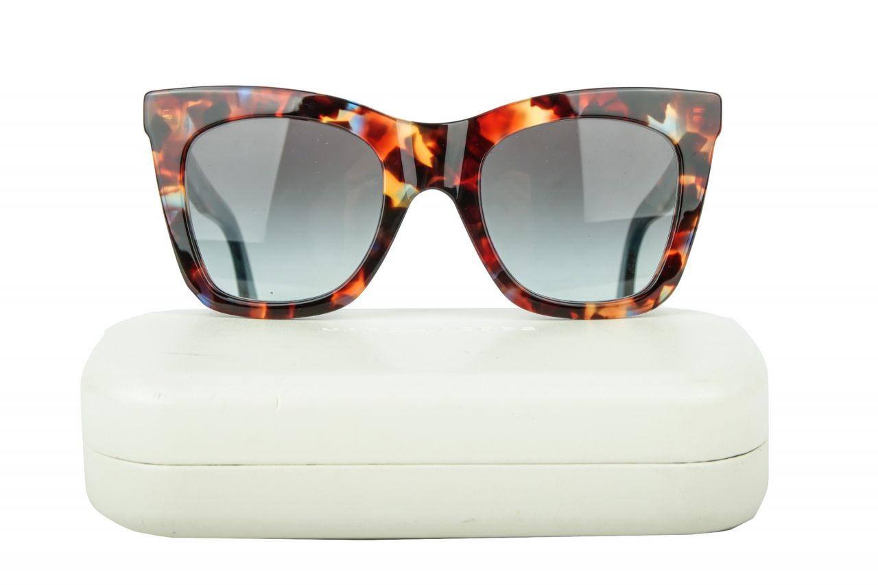 Marc Jacobs Sonnenbrille 279/S