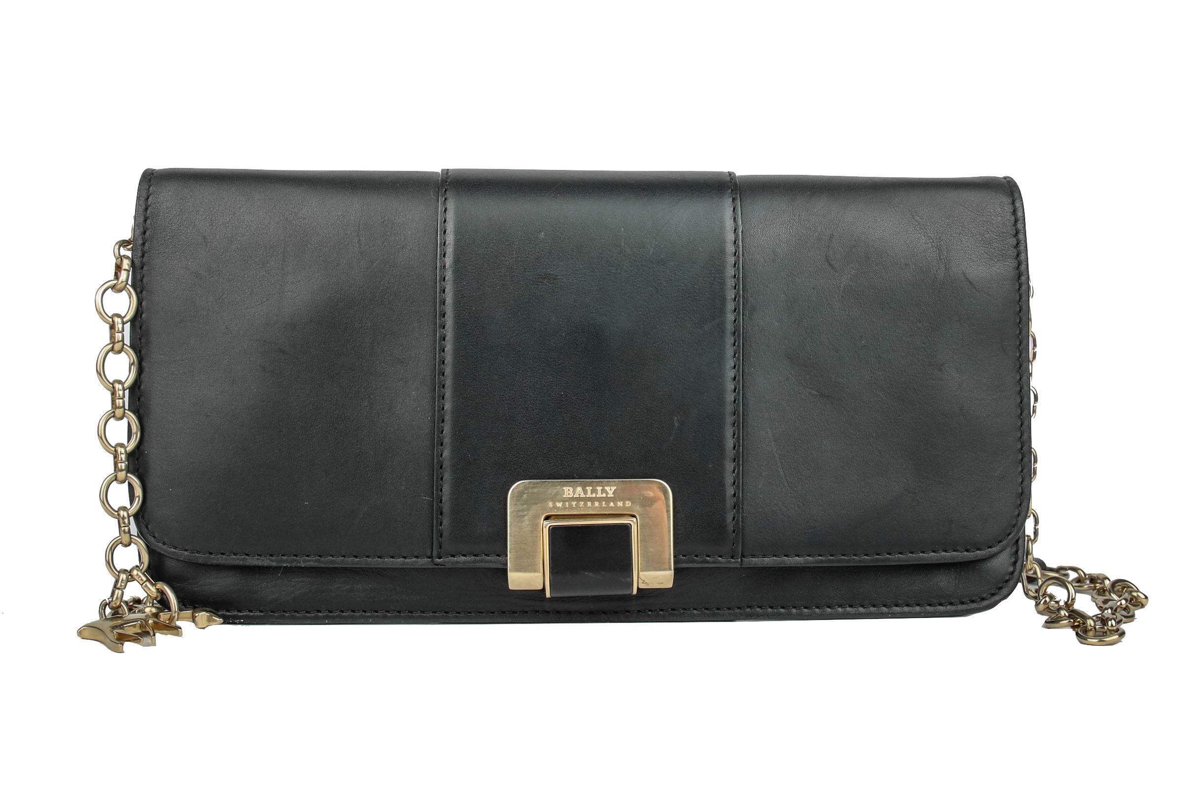 d9add39828e61 Bally Handtaschen   Accessoires