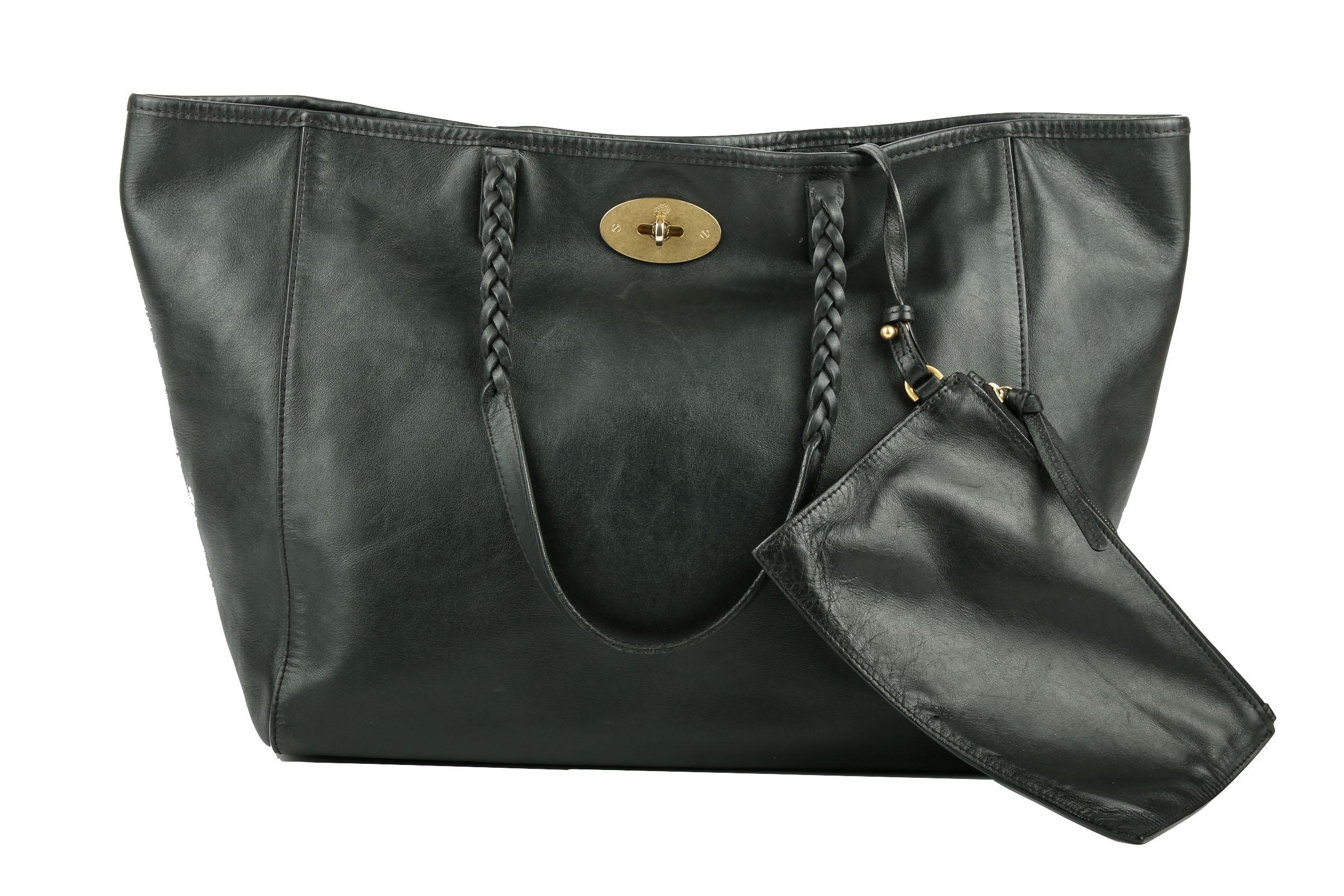 2b5cd293b6 Mulberry Handbags & Accessories | Luxussachen.com