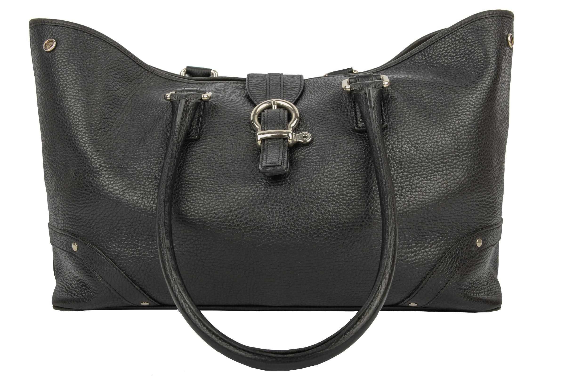 4556232c9c11f Second Hand Designer-Handtaschen   -Accessoires