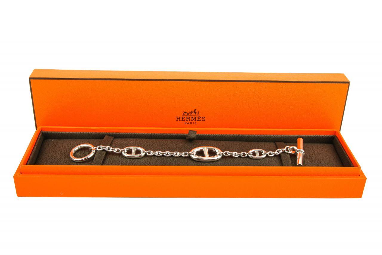 """Hermès Armband """"Farandole"""""""