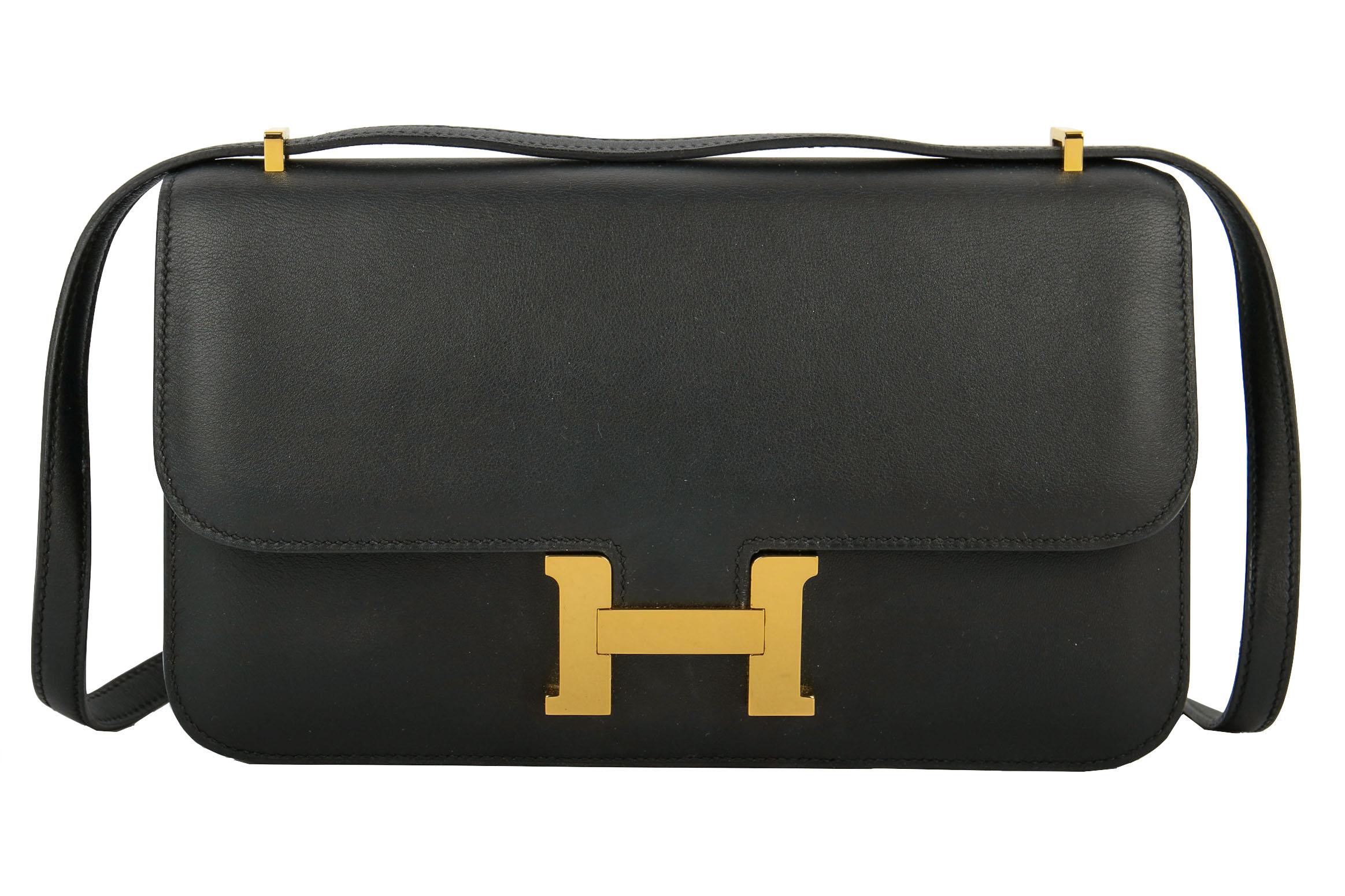 93cd479829a96 Hermès Paris Handtaschen   Accessoires