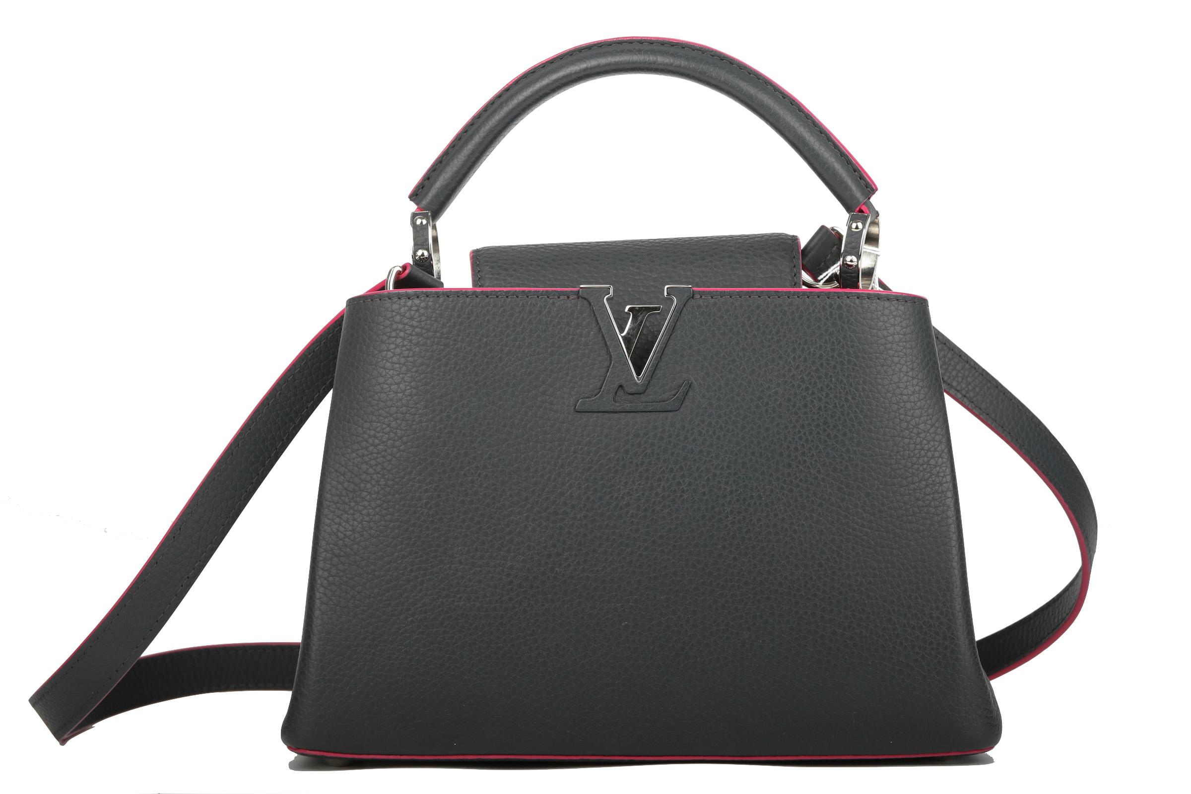 Designer Taschen Louis Vuitton | Louis Vuitton Handtaschen Accessoires Luxussachen Com