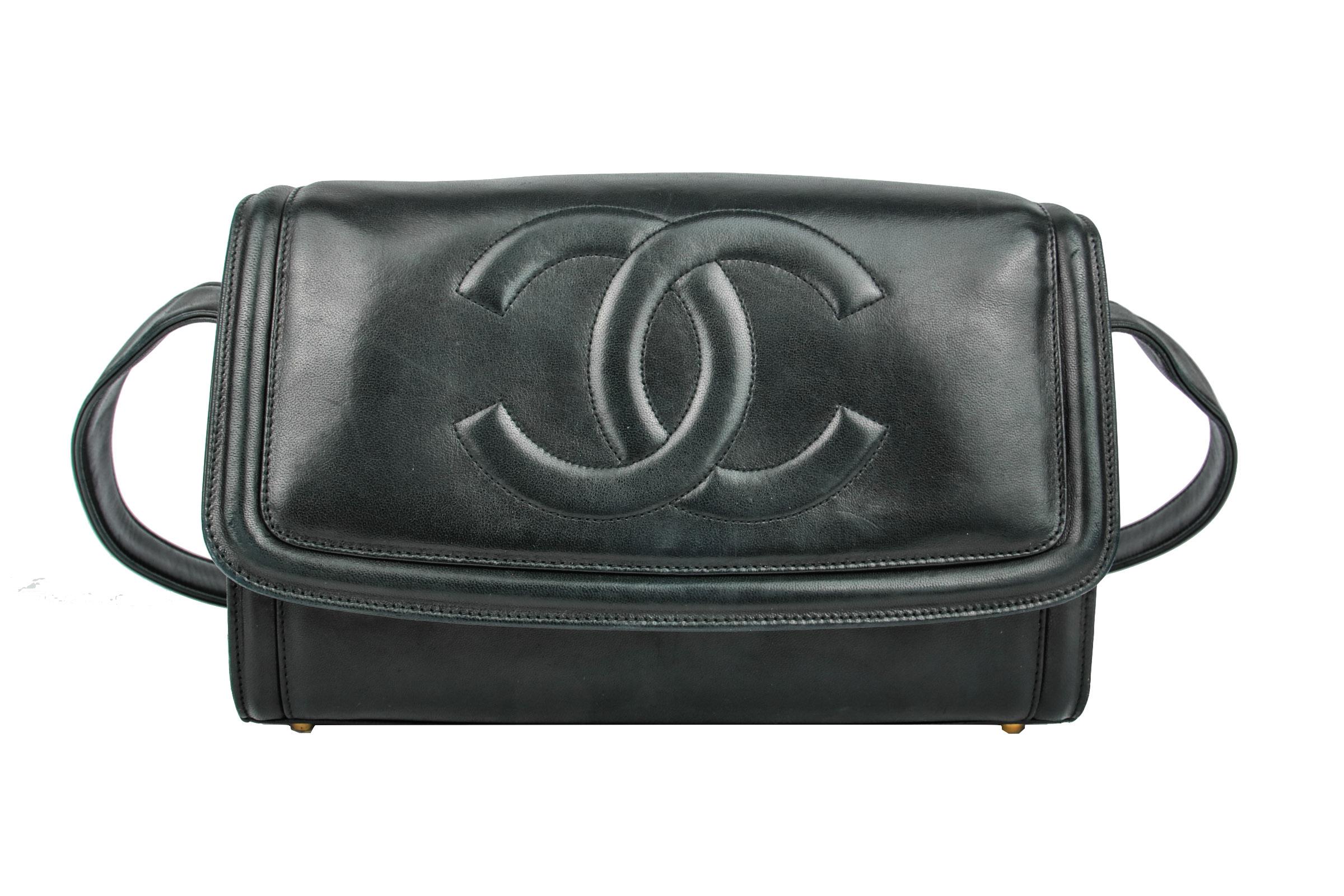 22df4f4a6ec2a Chanel Handtaschen   Accessoires