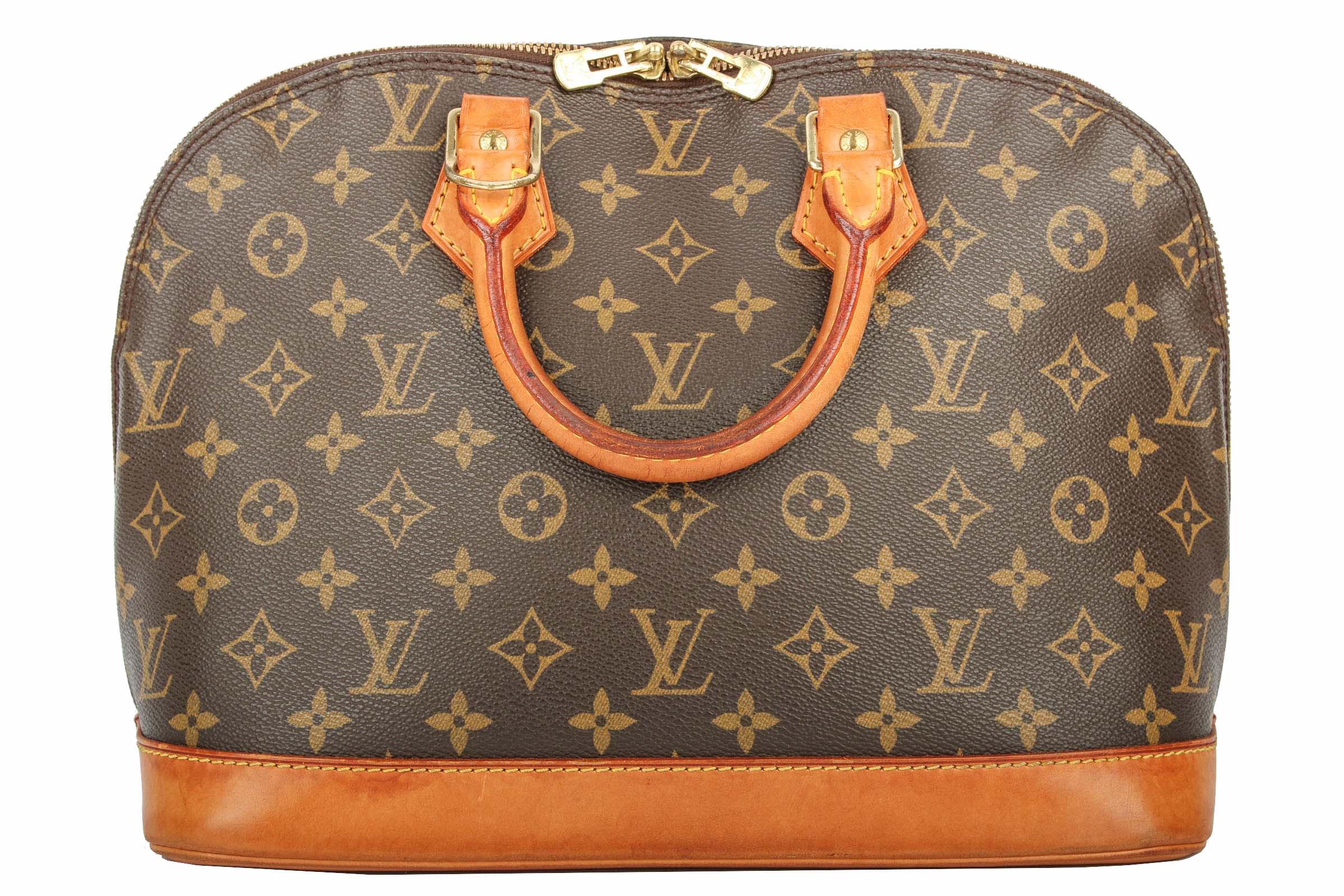 e696adb1118fb Louis Vuitton Handtaschen   Accessoires