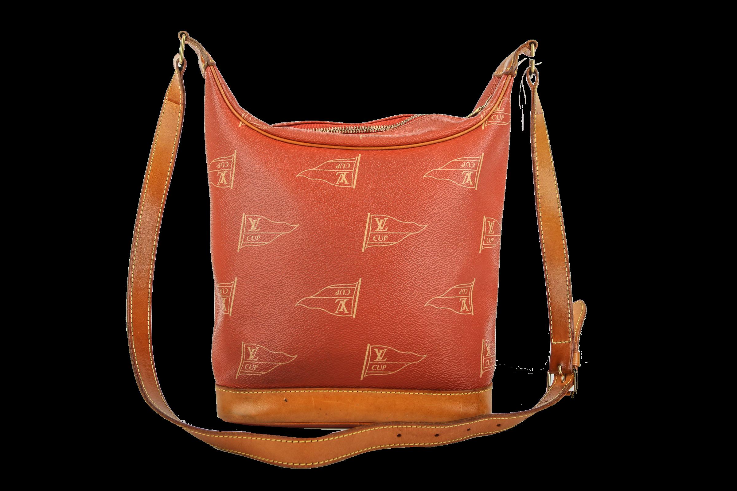 de18244f6aa86 Louis Vuitton Handtaschen   Accessoires