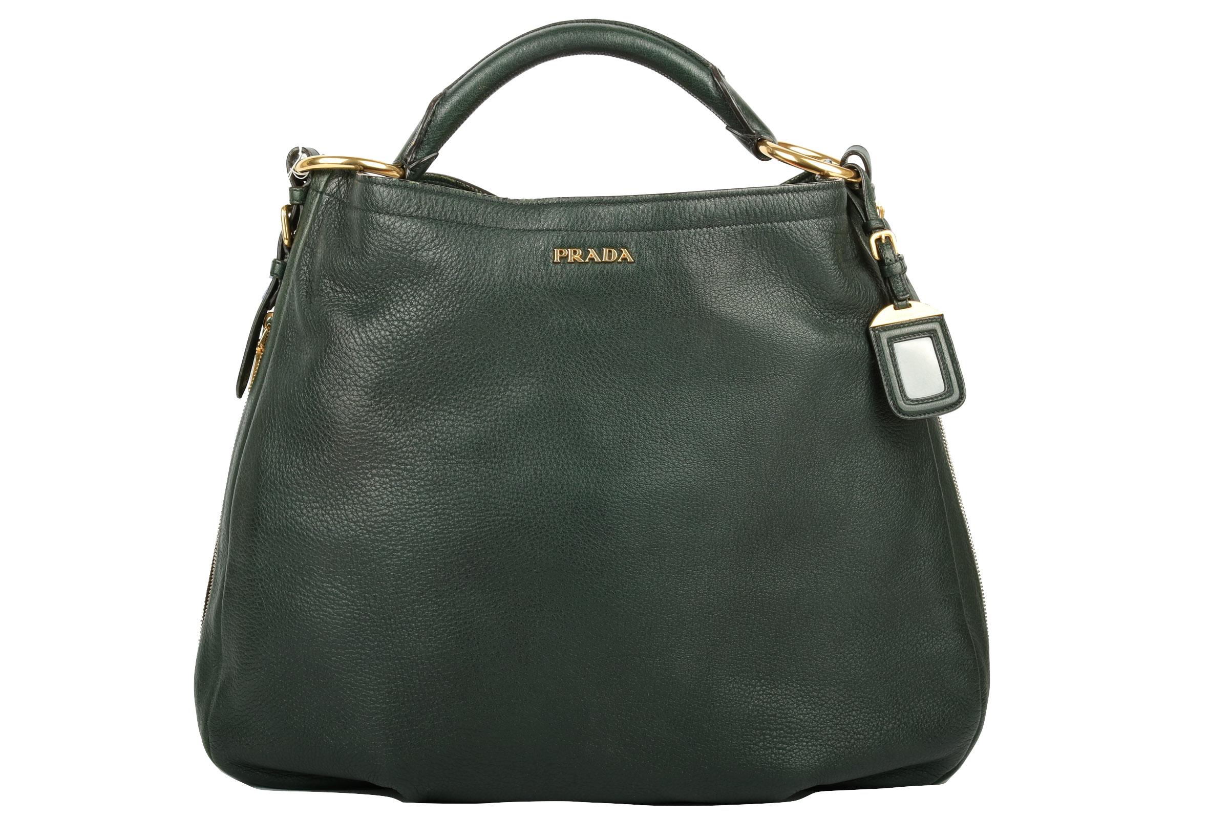 2273e95294 Second Hand Designer-Handtaschen & -Accessoires | Luxussachen.com ...