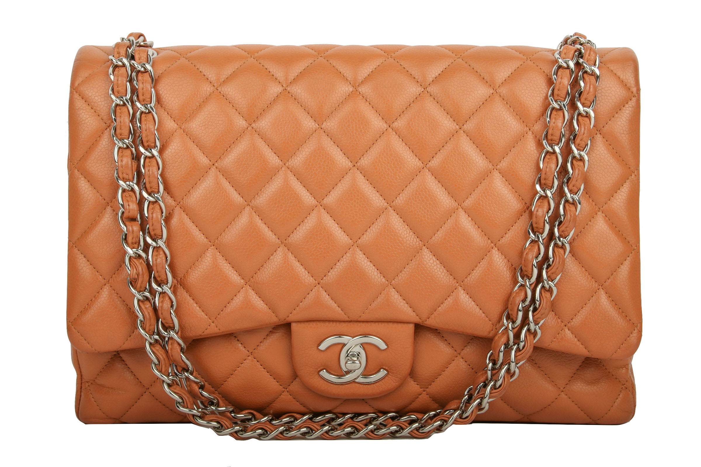 ca16c15d93655 Second Hand Designer-Handtaschen & -Accessoires | Luxussachen.com ...