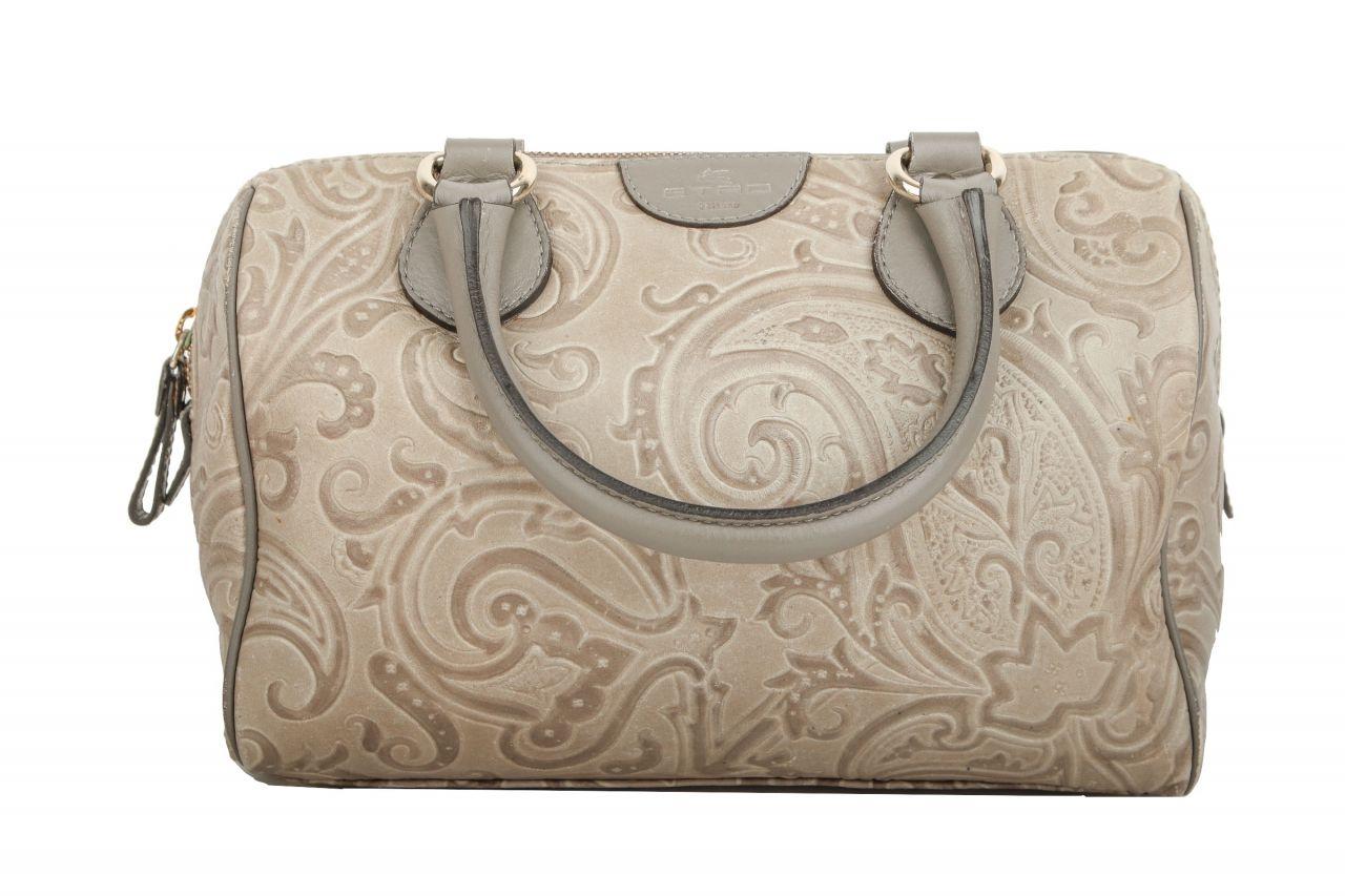 Etro Vintage Handbag