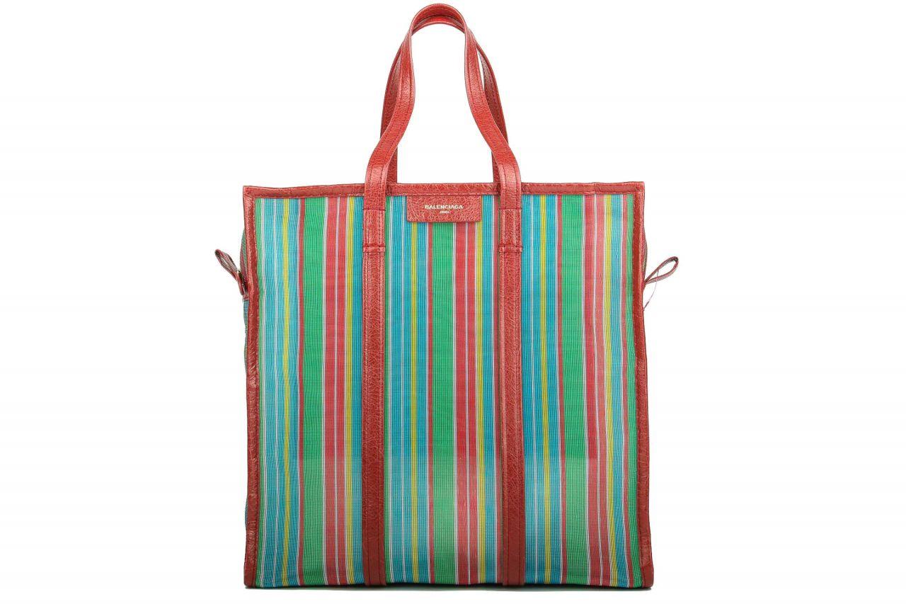 Balenciaga Bazar Shopper Medium