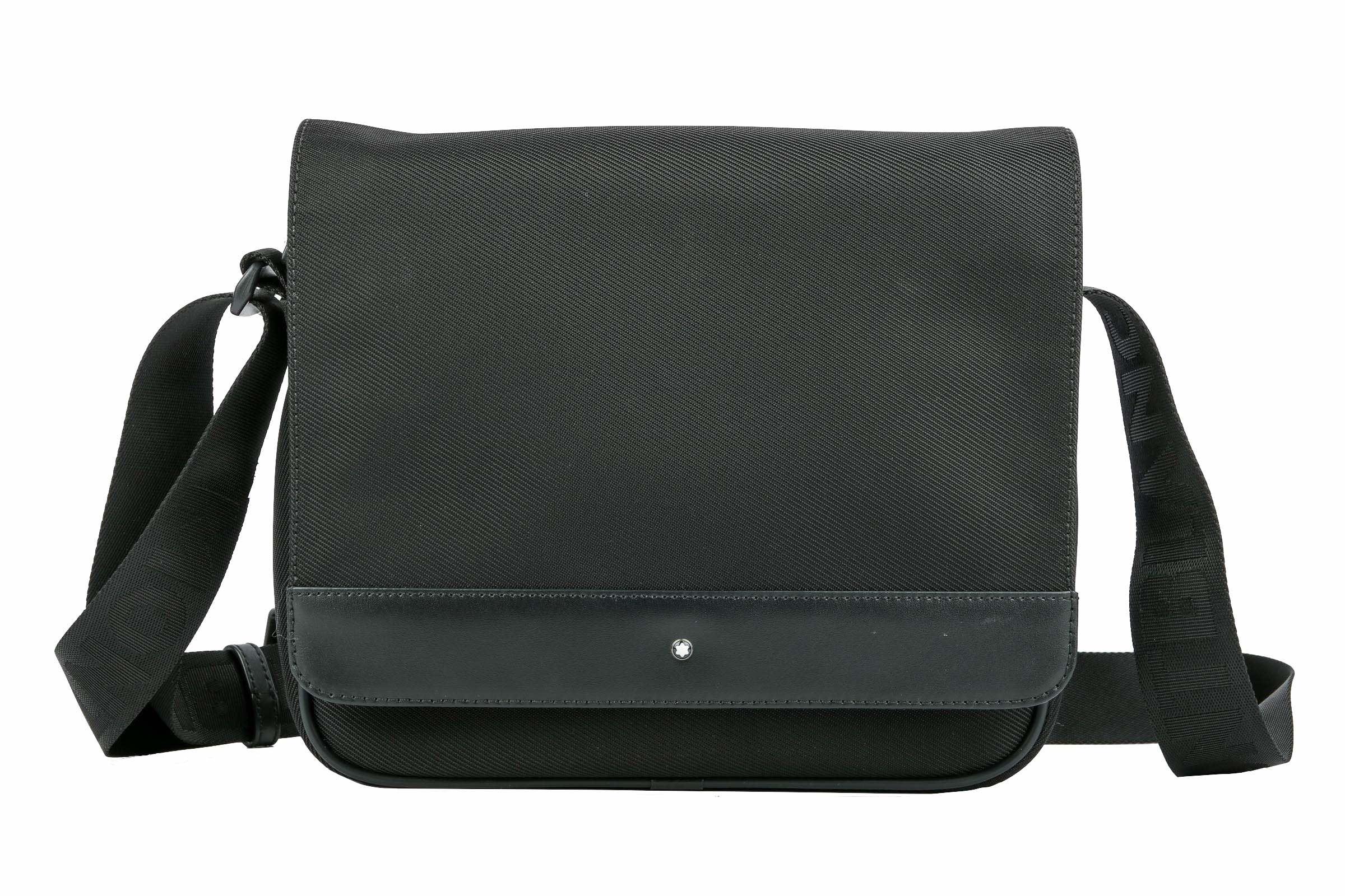 e4efcf858e7d2 Second Hand Designer-Handtaschen   -Accessoires