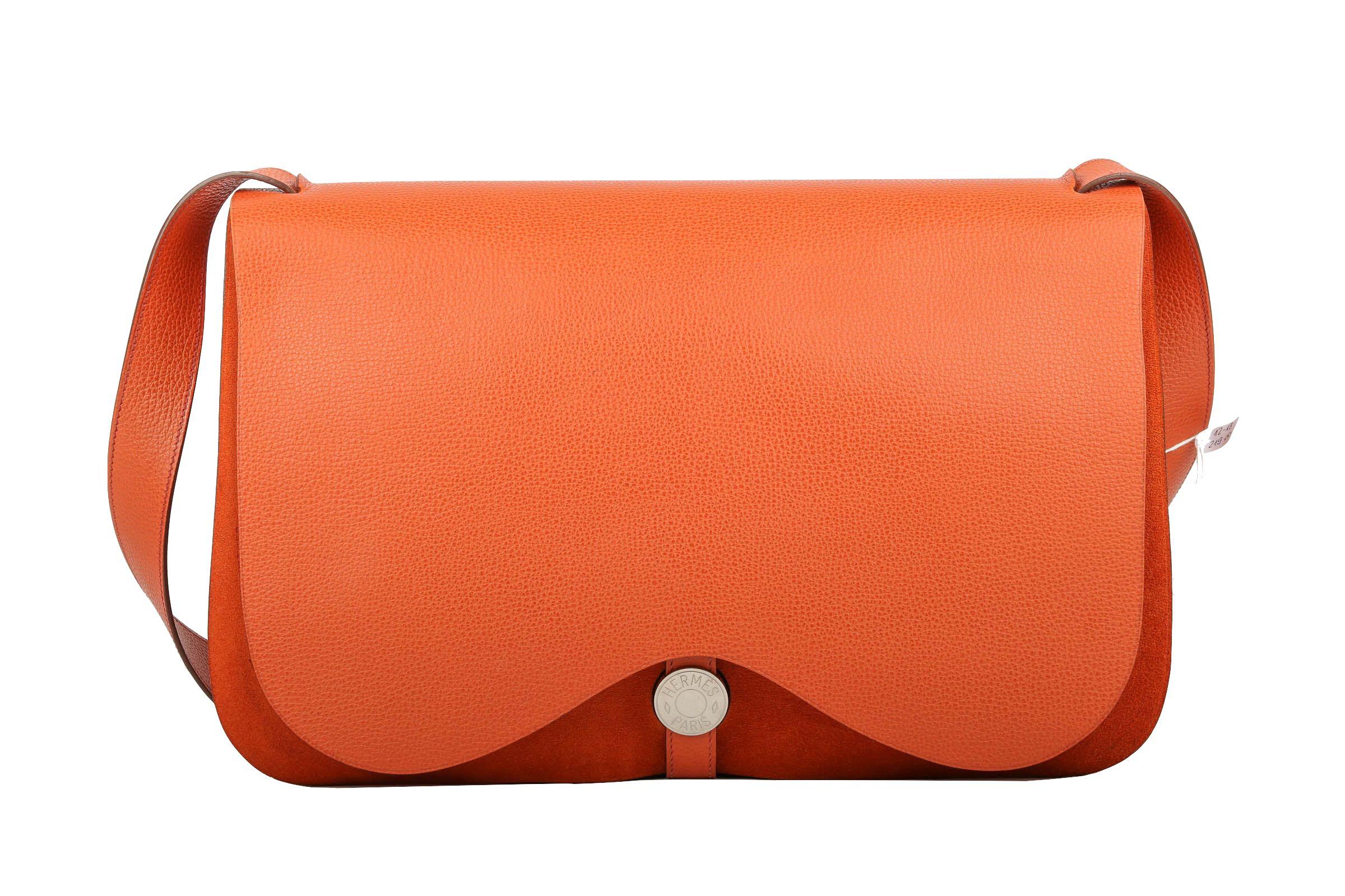 Hermes Paris Handtaschen Accessoires Luxussachen Com