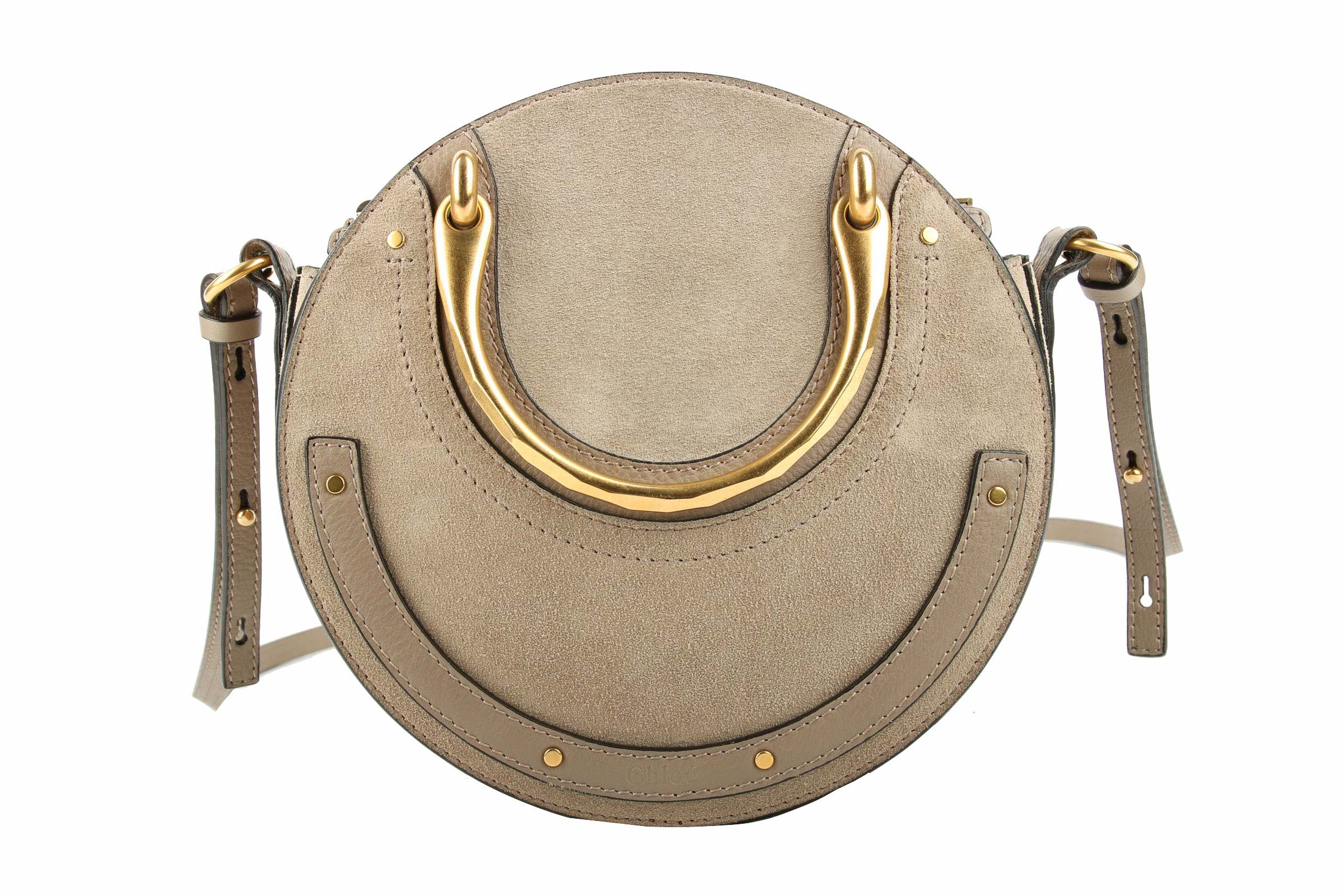 1f316c005c1e0 Second Hand Designer-Handtaschen   -Accessoires