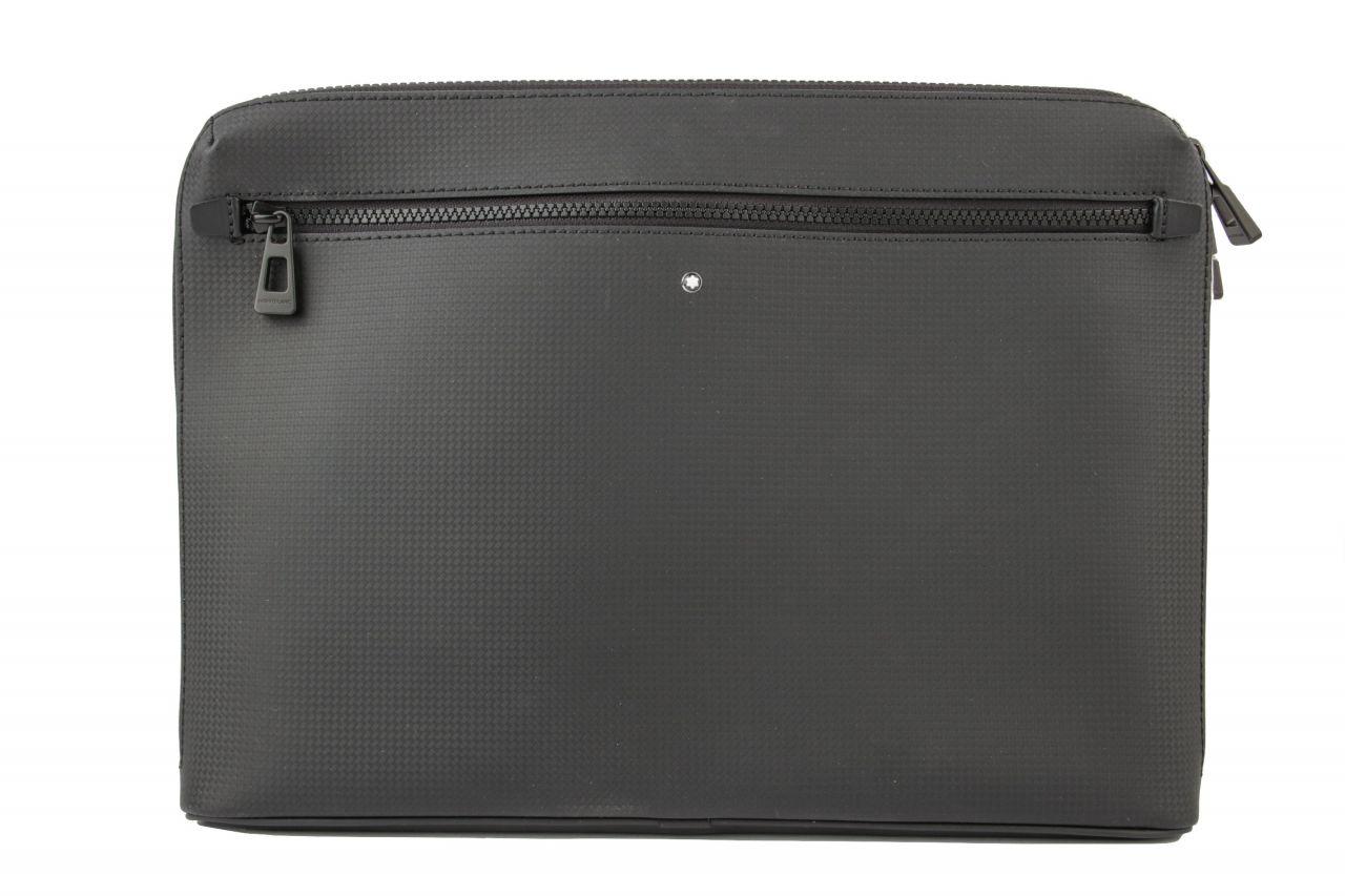Montblanc Extreme 2.0 Laptop-Tasche