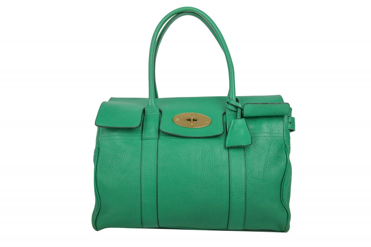 Mulberry Bayswater Green