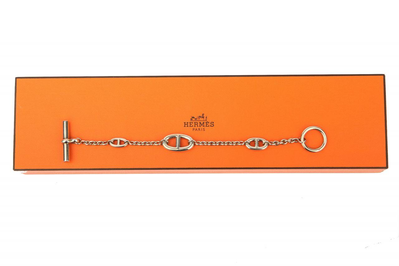 Hermès Armband Bracelet Farandole